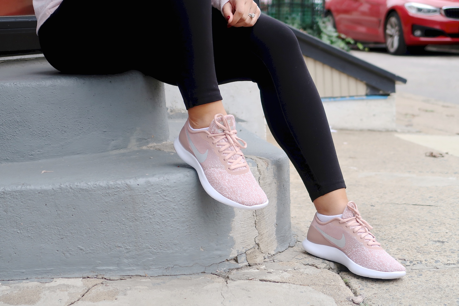 Shop-Carnival-Womens-Nike-Flex-Contact-Running-Shoes.jpg
