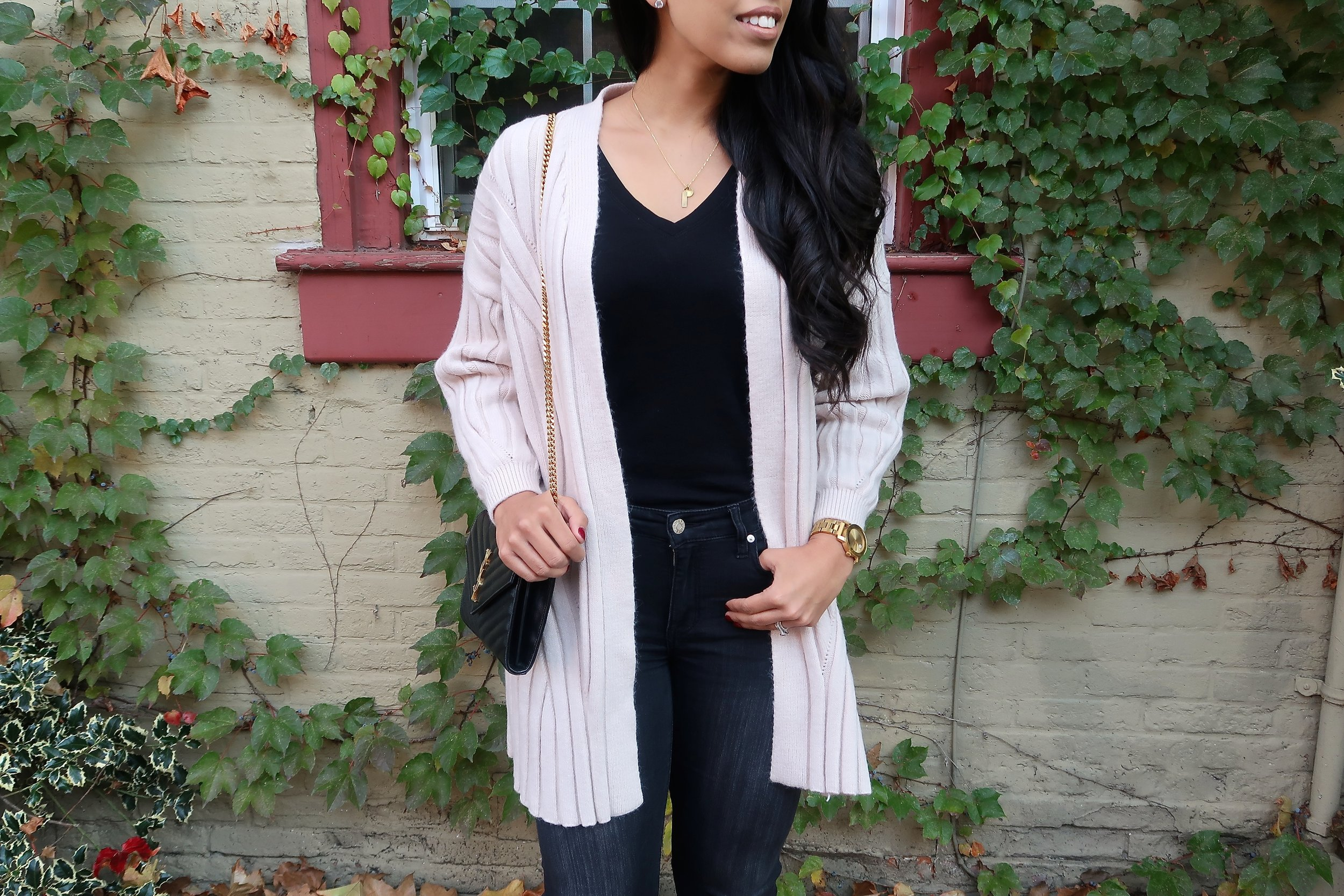 Knit-Longline-Cardigan-chicwish.jpg