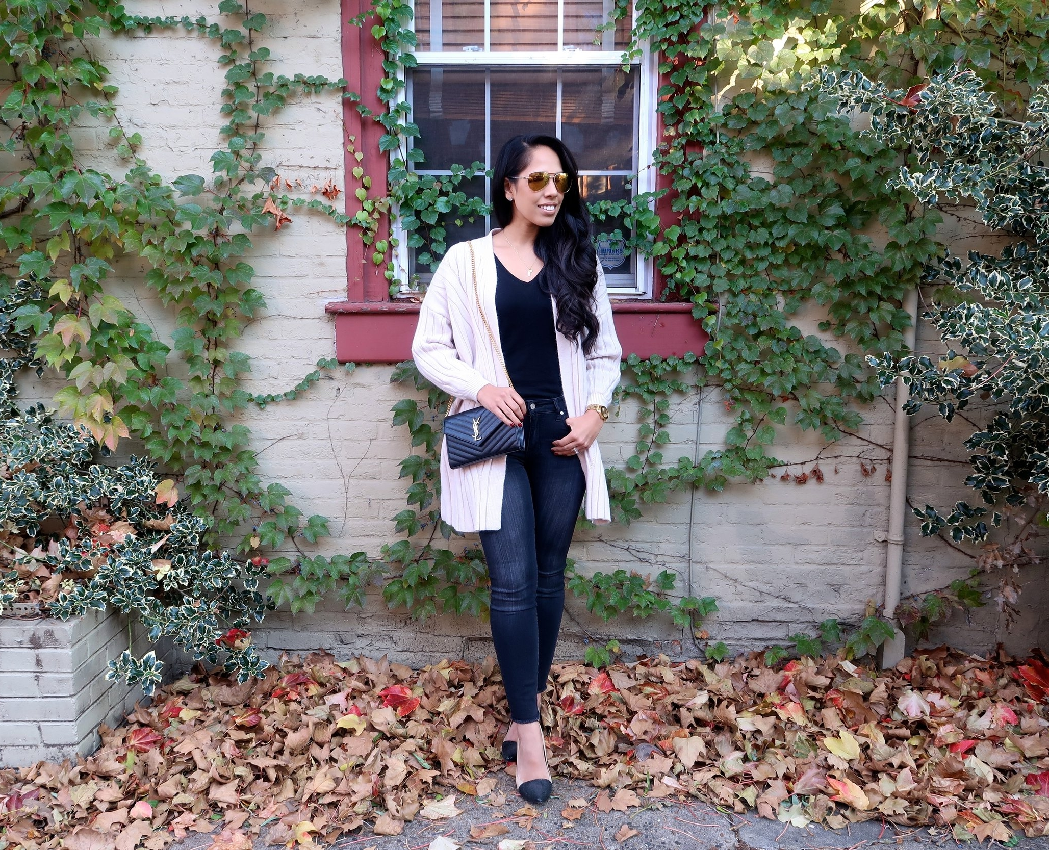 How-to-Style-a-Long-Cardigan.jpg