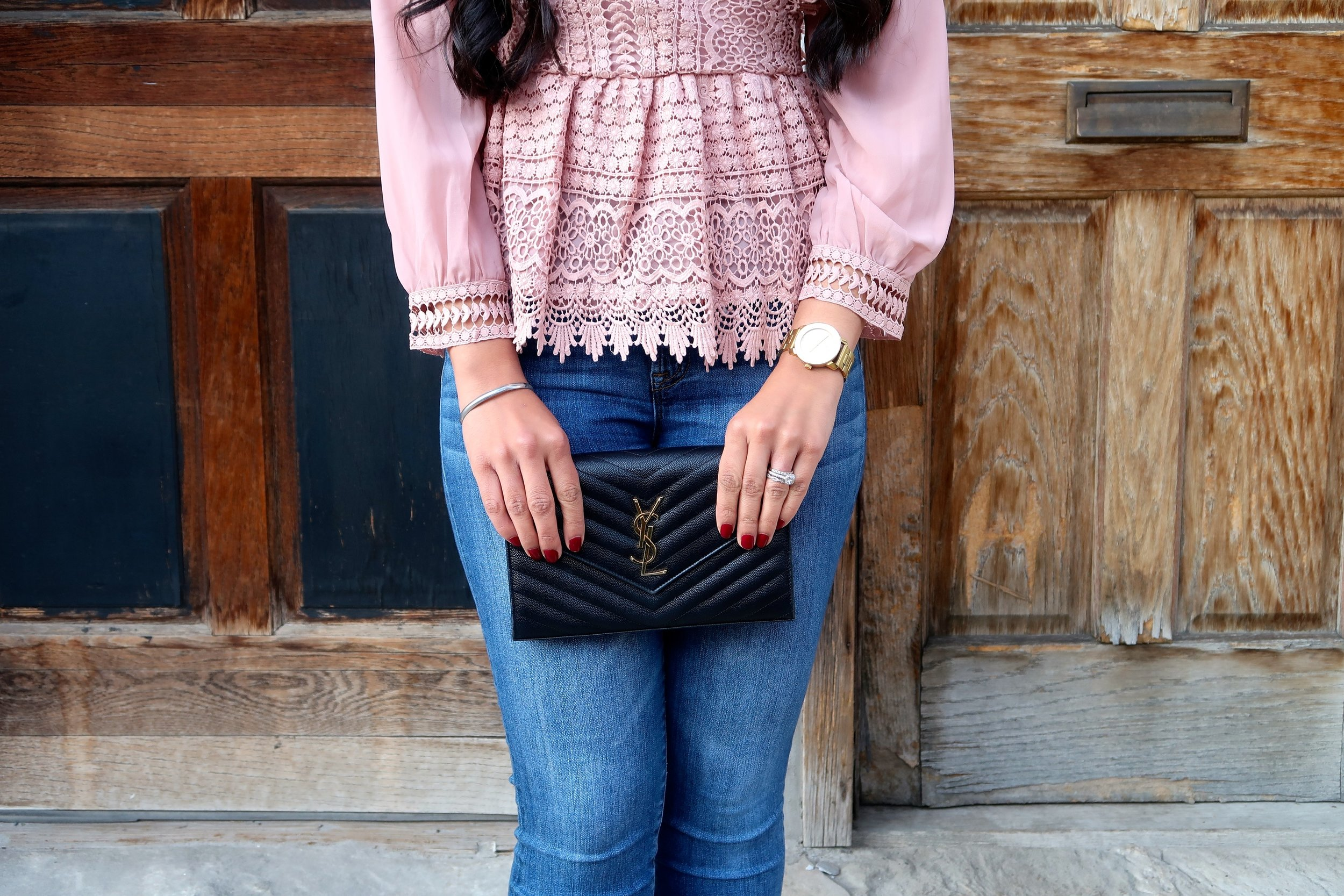 chicwish-pink-Crochet-Chiffon-Peplum-Top.jpg
