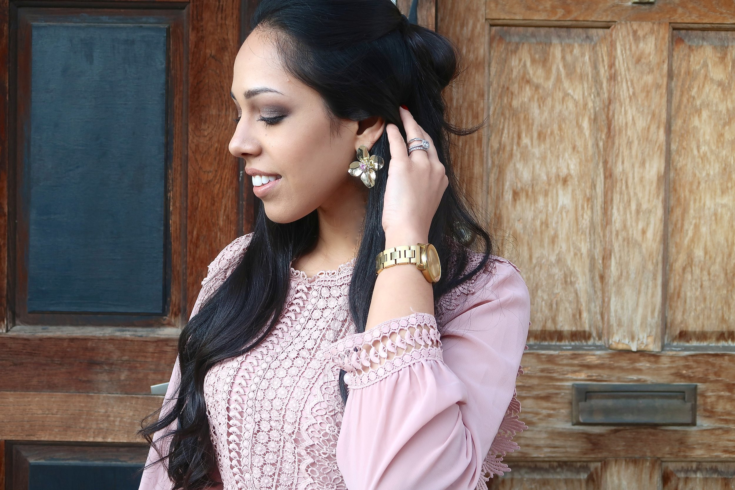 gold-floral-statement-earnings.jpg