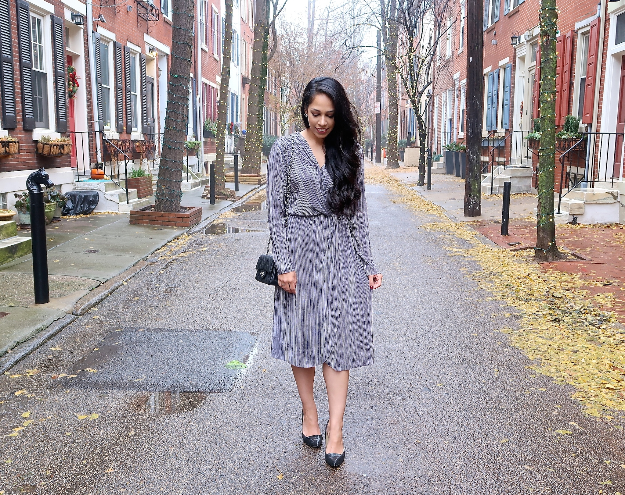 philadelphia-fashion-blogger-holiday-dress.JPG