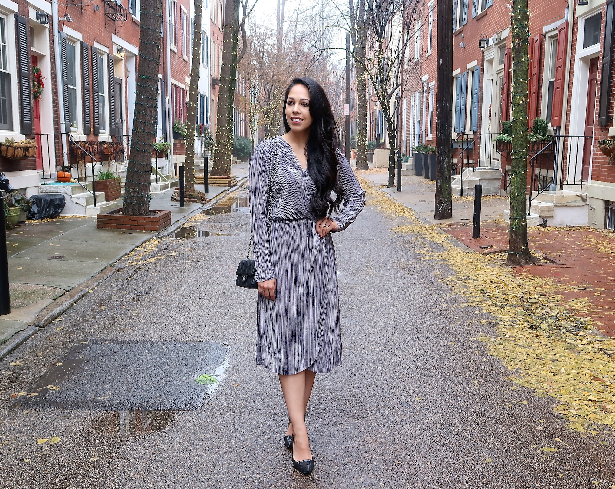 cute-winter-outfit-dress-fashion-blogger.JPG