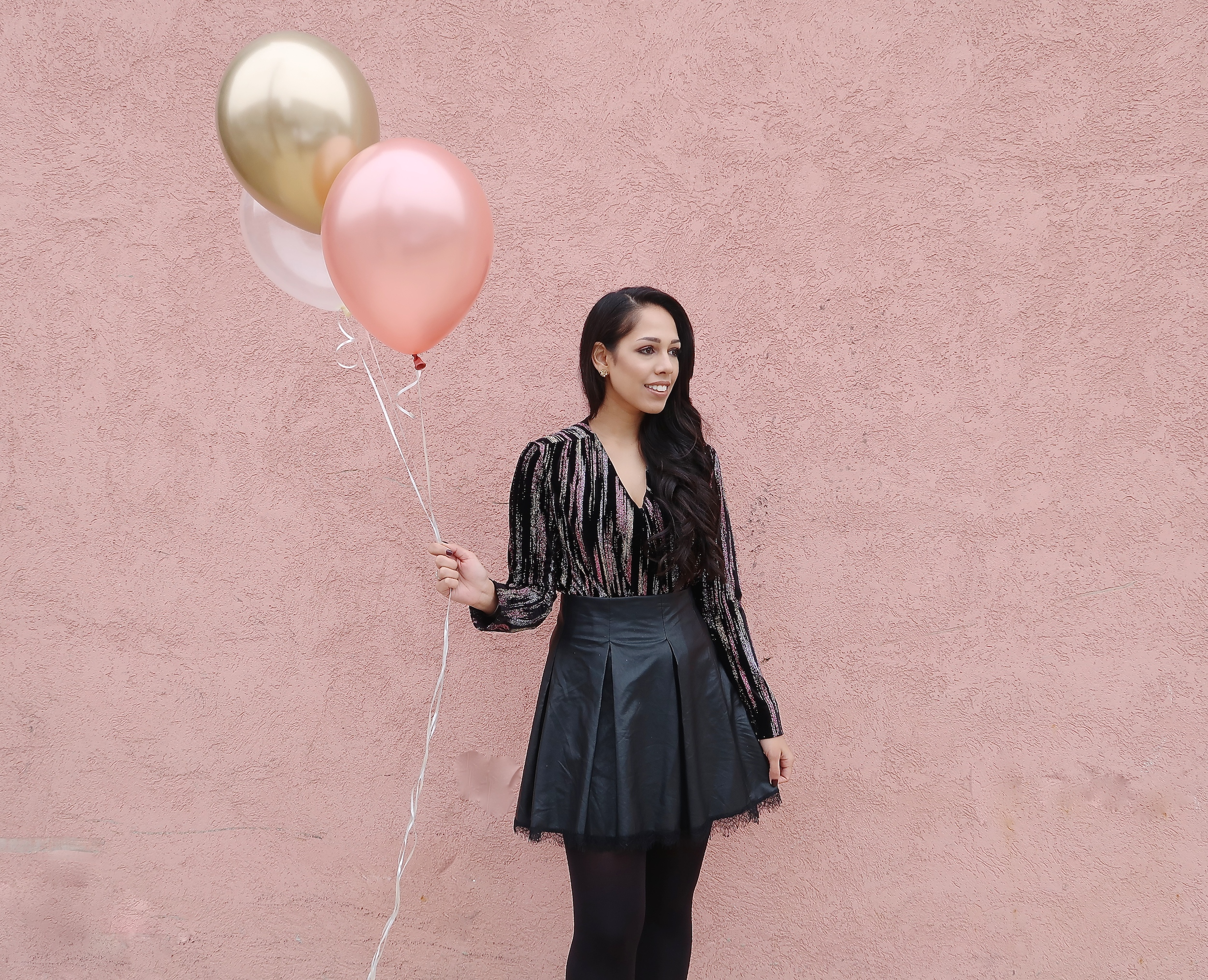 Zara-Birthday-Outfit-and-Birthday-QA.JPG