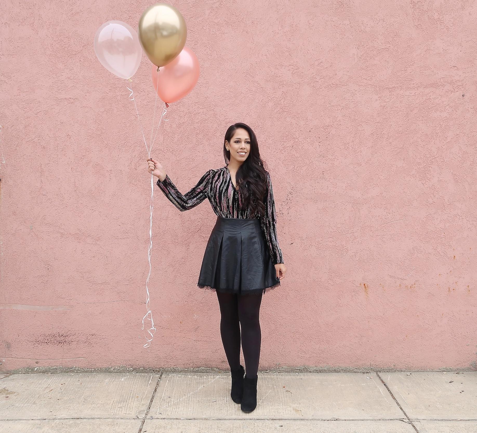 Philadelphia-Fashion-Blogger-Birthday-Outfit.JPG