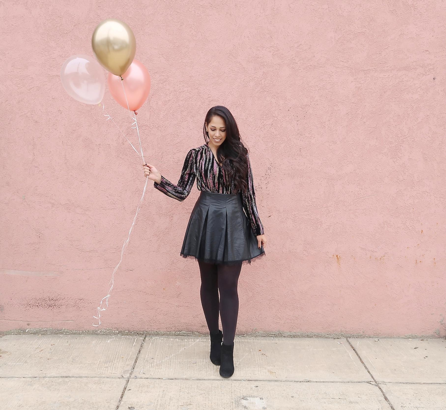 holiday-outfit-birthday-blogger-ideas-mygoldenbeauty.JPG