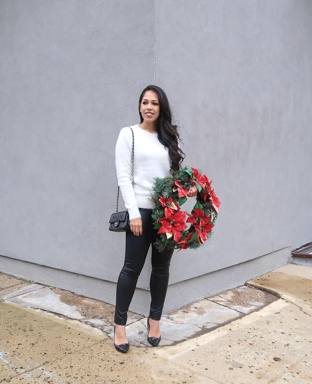 christmas-outfit-idea-fashion-blogger-mygoldenbeauty.jpg