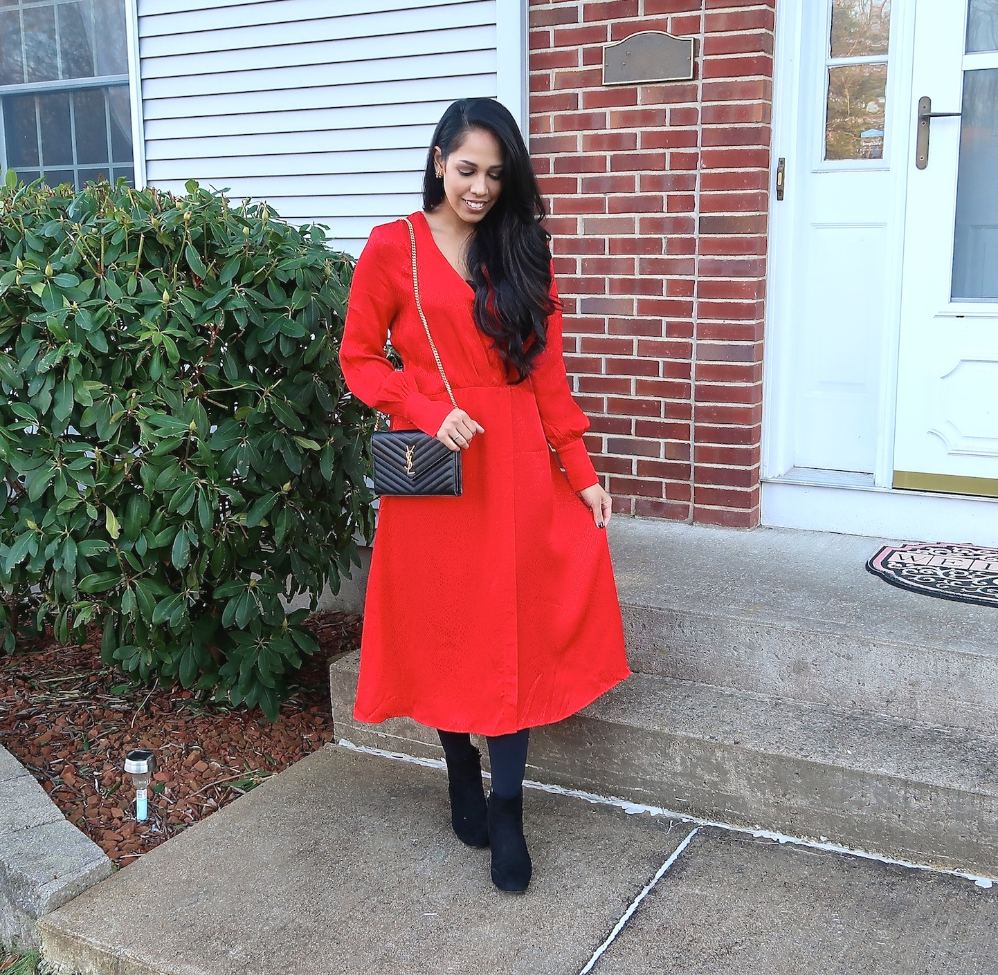 affordable-red-dress-holidays-christmas-new-years.JPG