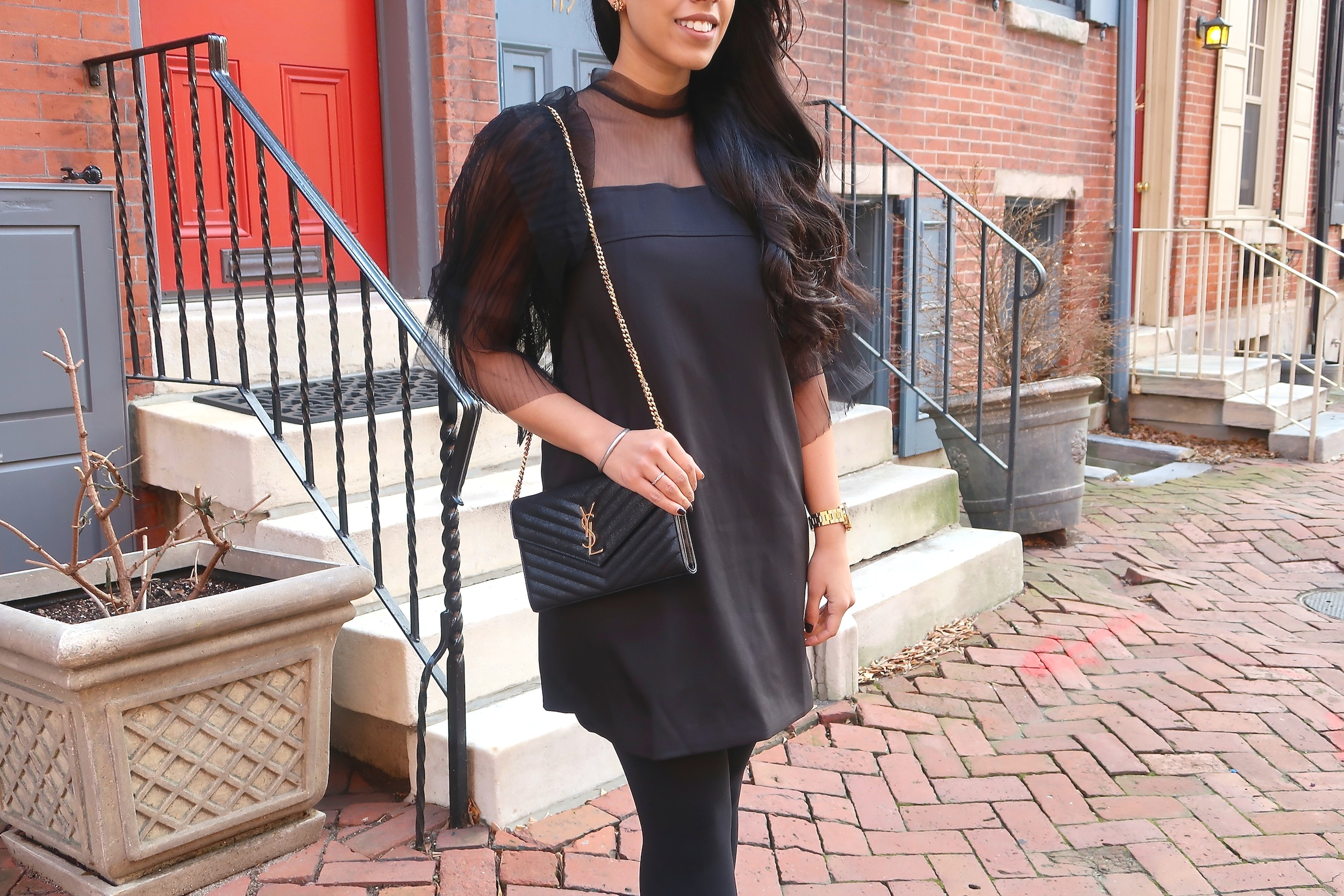 saint-laurent-little-black-dress-fashion-blogger.JPG