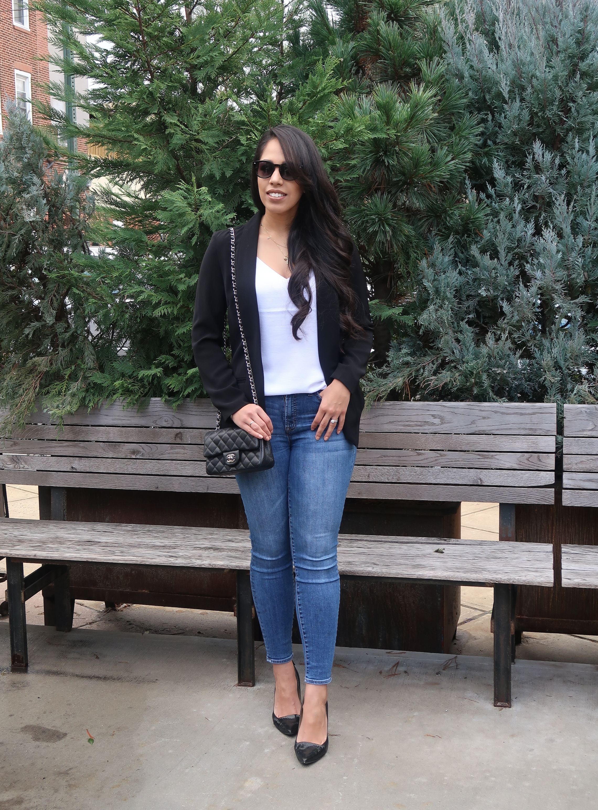 how-to-style-jeans-with-blazer-OOTD.jpg