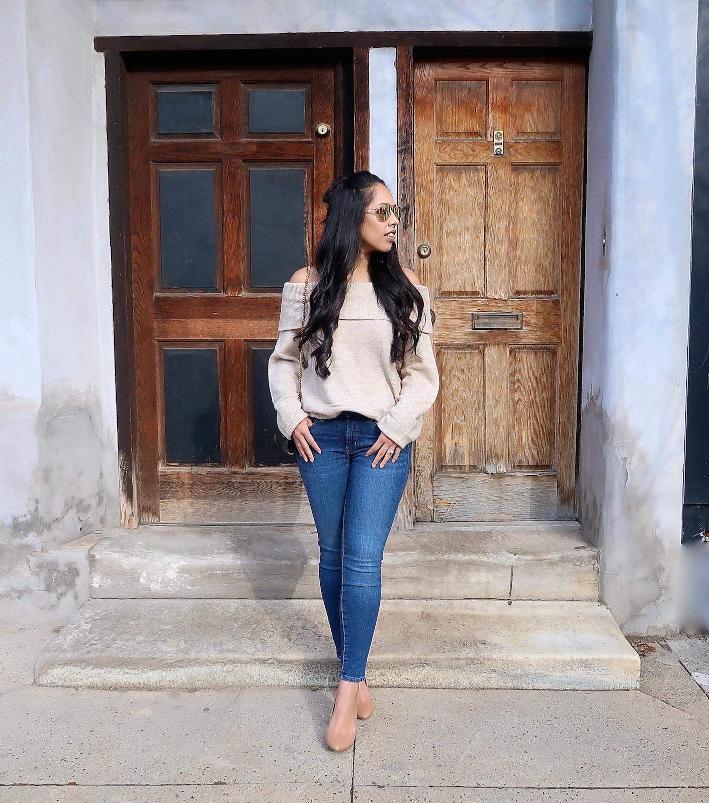 indian-fashion-blogger-mygoldenbeauty.jpg