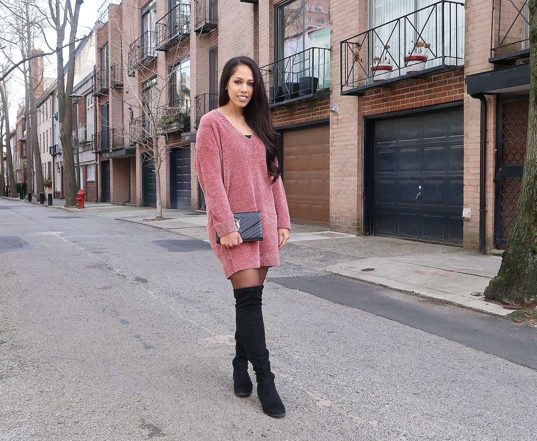 mini-express-sweater-dress-outfit-inspiration.JPG