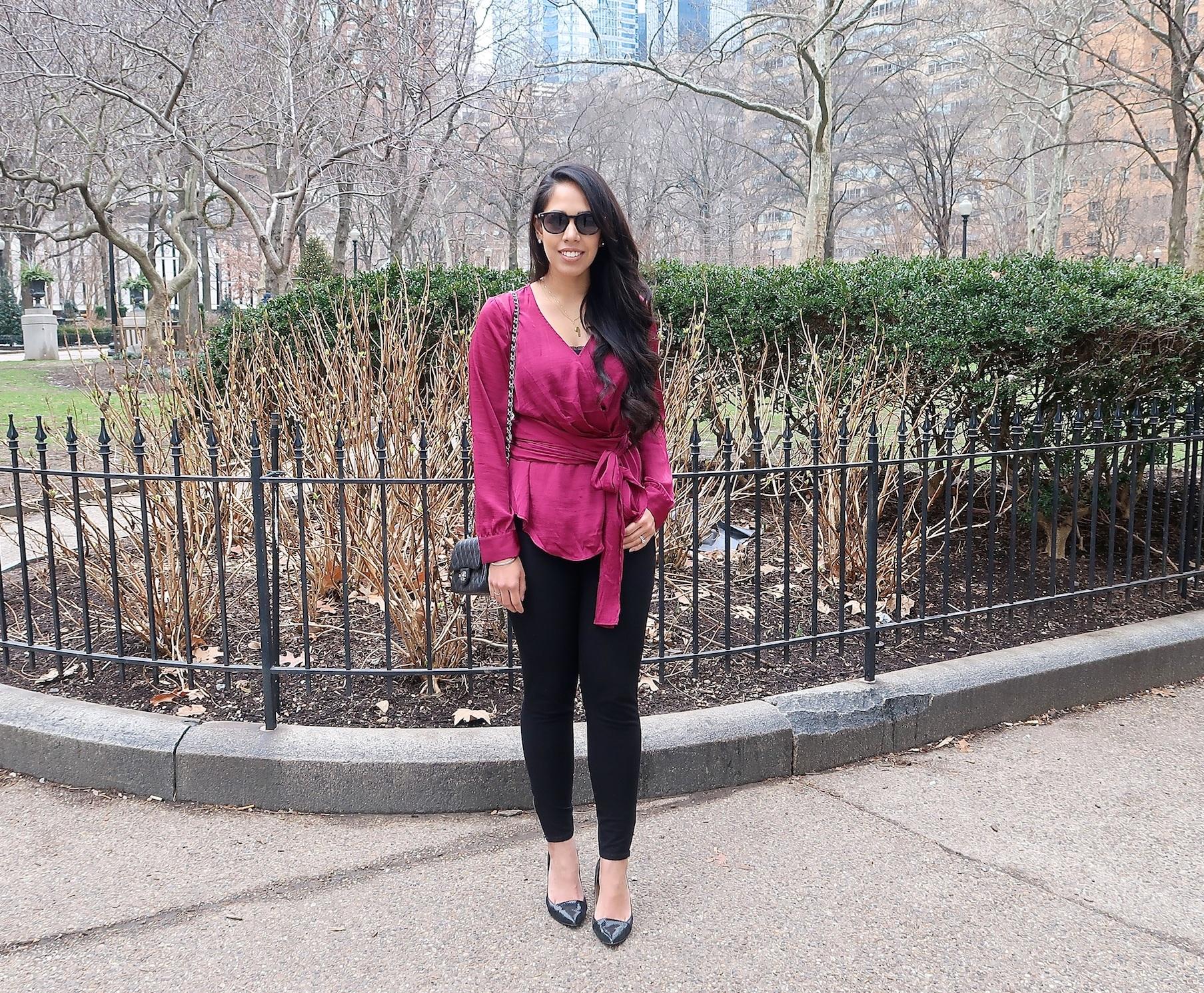 philadelphia-fashion-blogger-rittenhouse-valentine-galentines-day.jpg