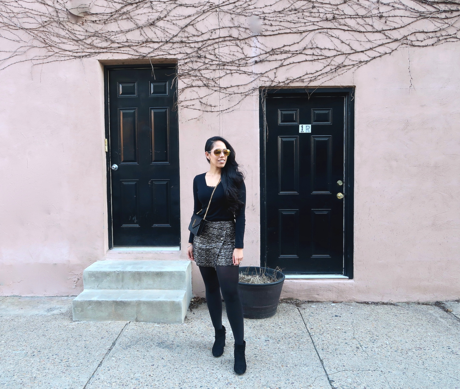 fashion-blogger-city-philadelphia-spring-fashion.JPG