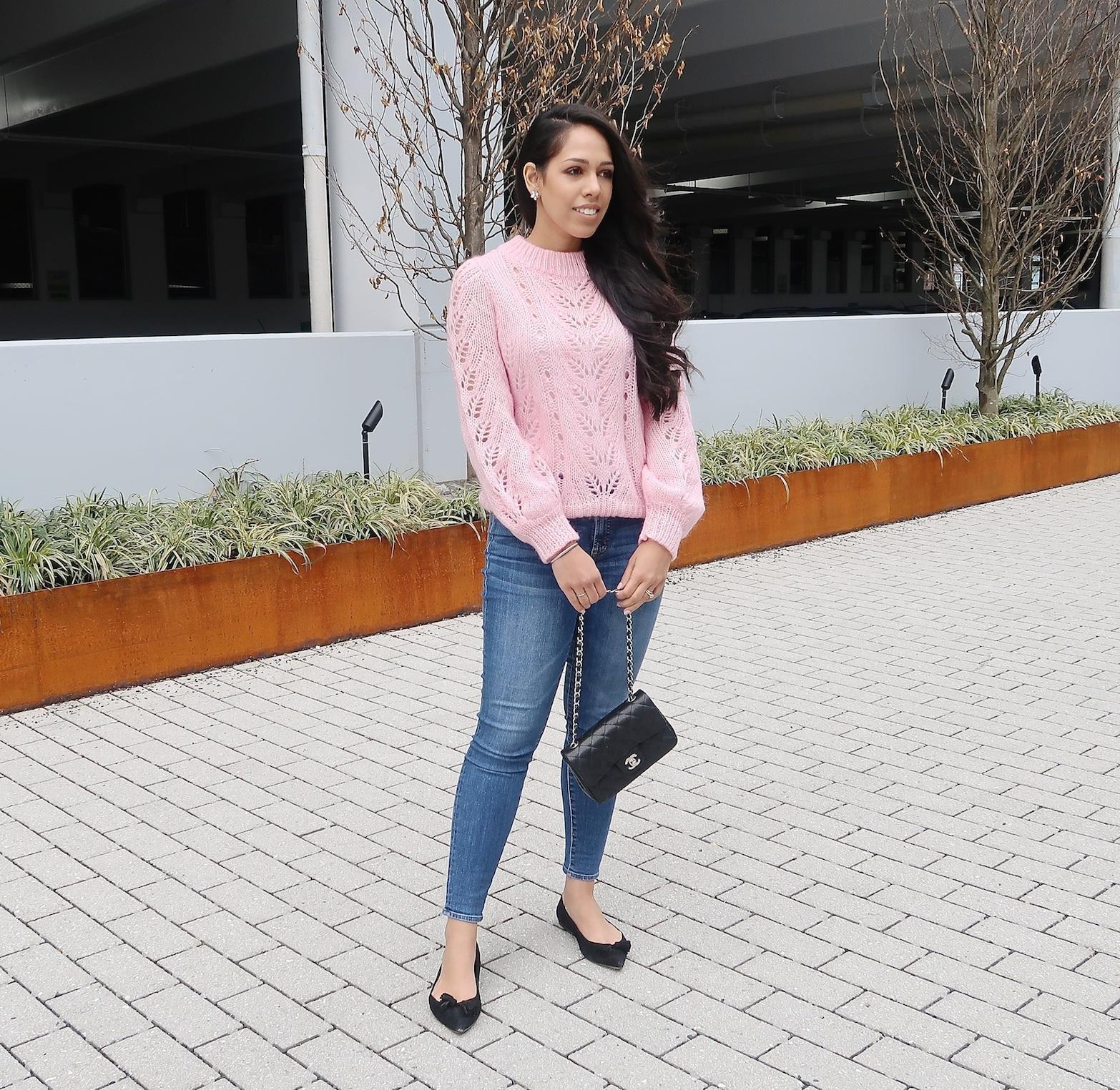 how-to-transition-wardrobe-season-fashion-blog.jpg