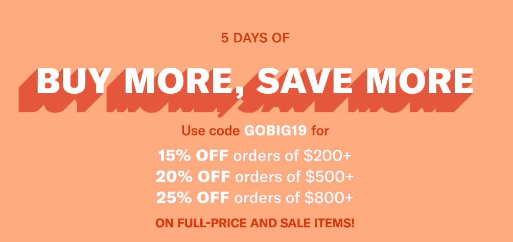 Shopbop-Sale-Codes-2019.png