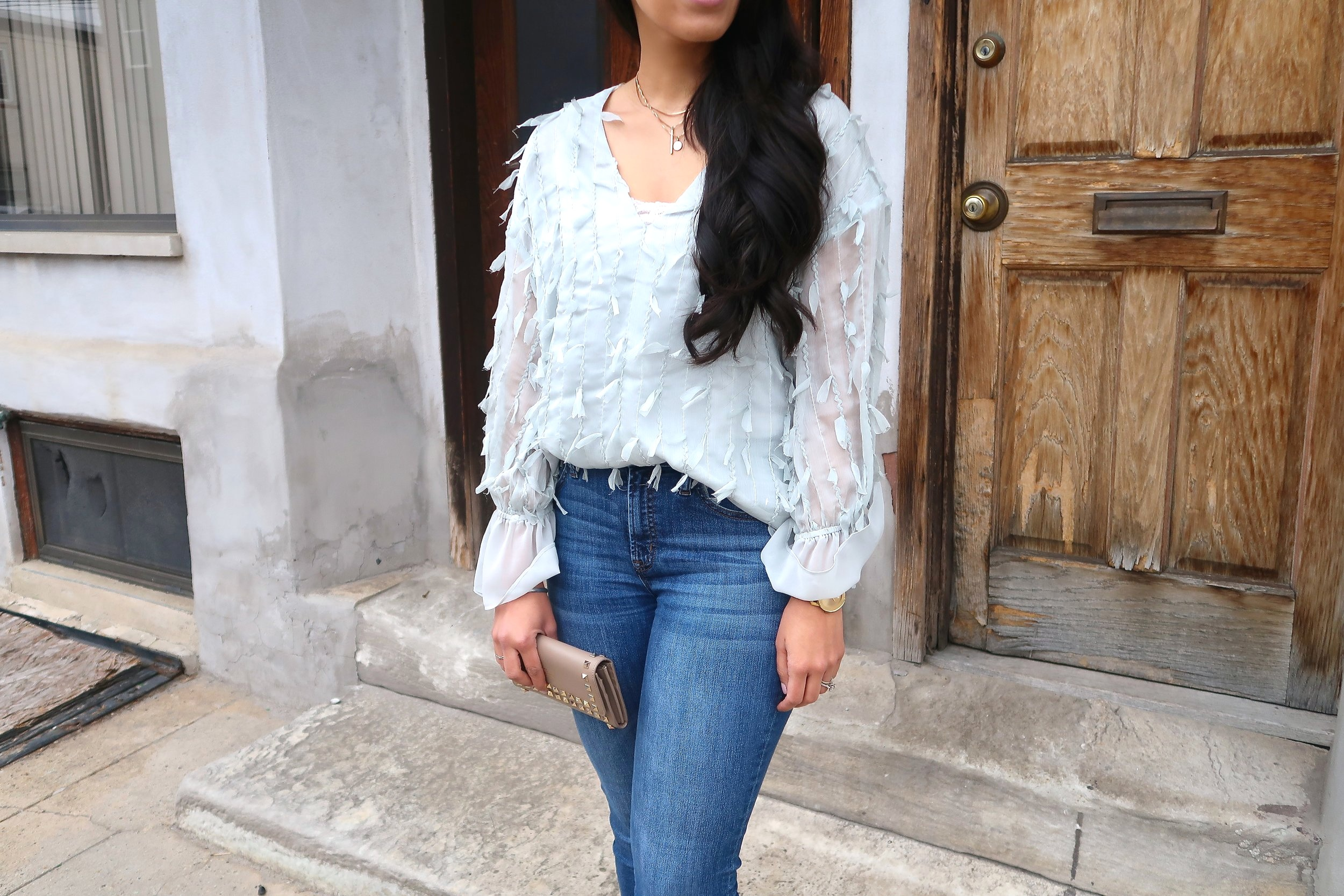 spring-pastel-mint-blouse-outfit-ideas-2019.jpg