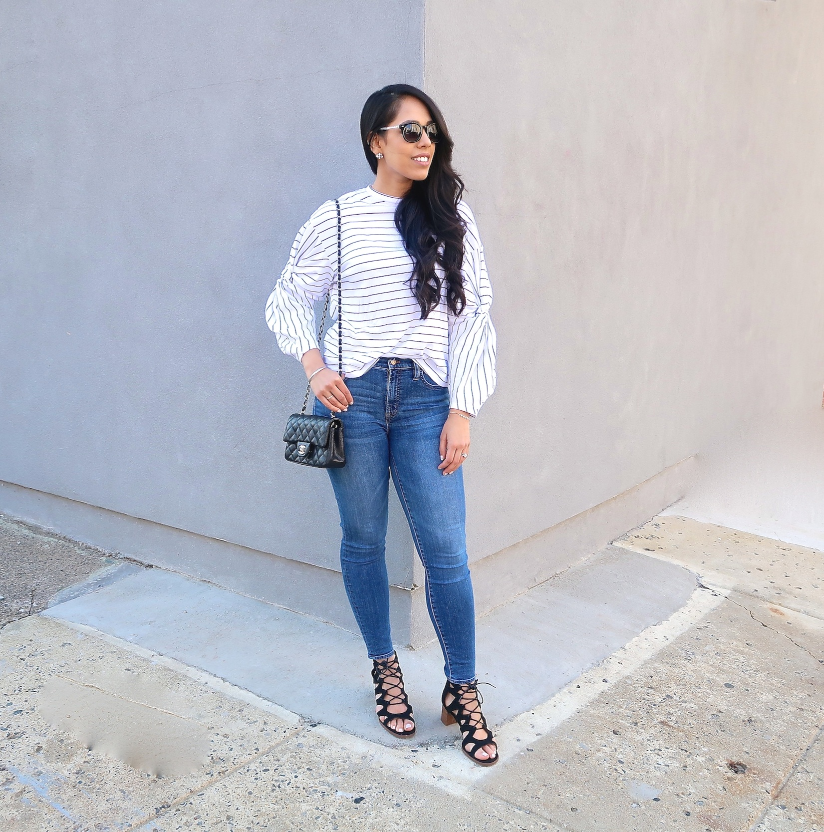 OOTD-outfit-inspiration-spring-style-stripe-top.JPG