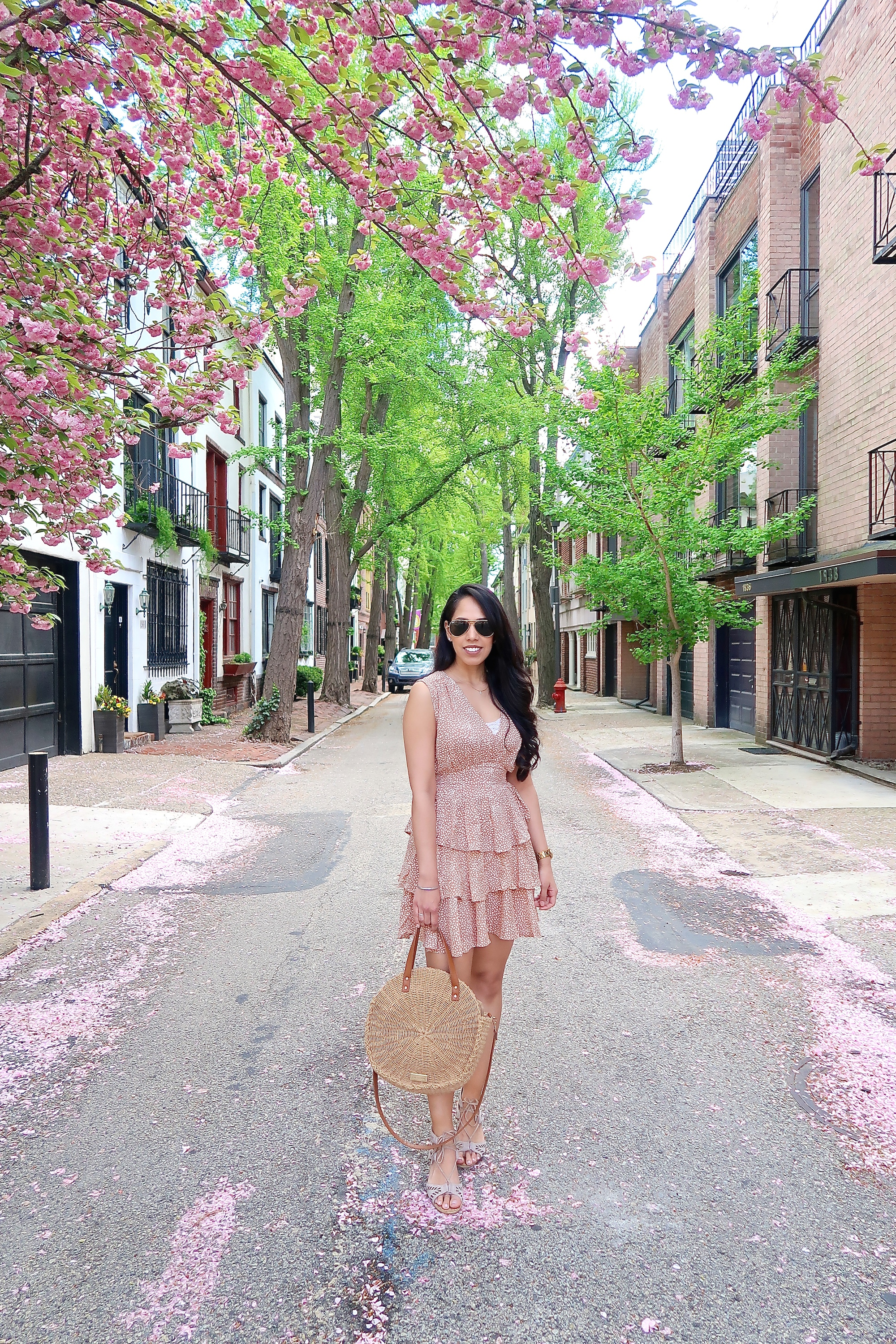 rittenhouse-philadelphia-fashion-blogger-spring-2019.jpg