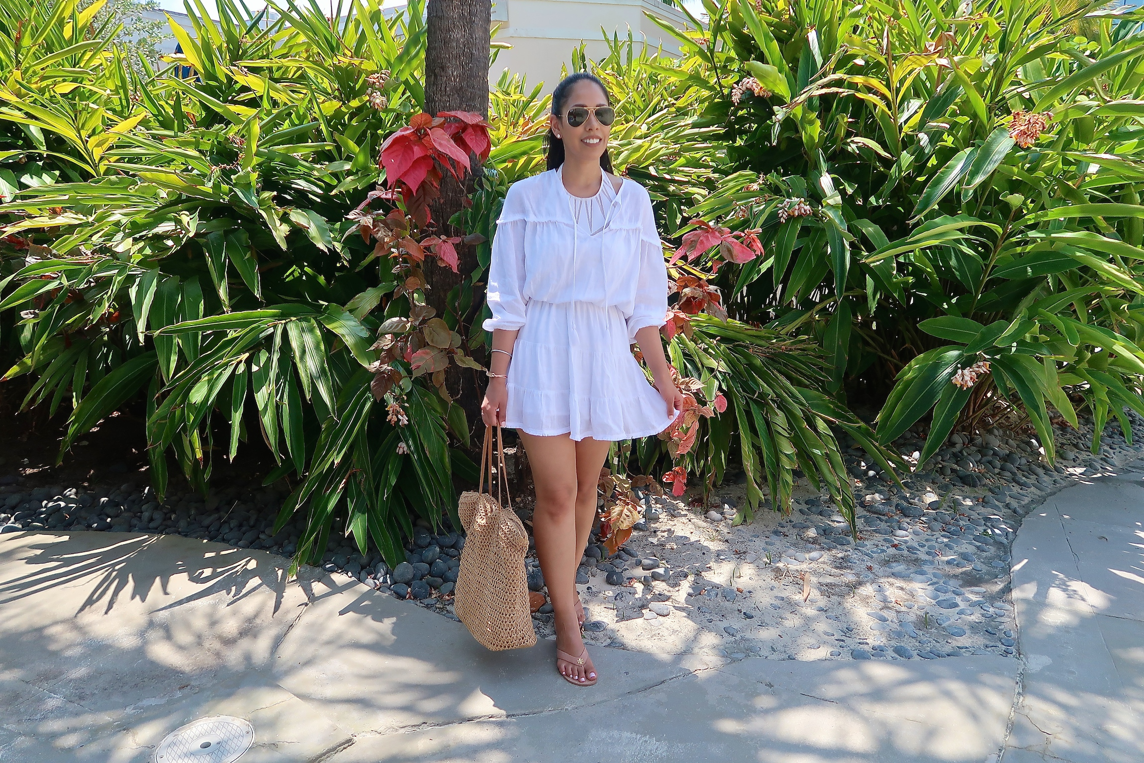 vacation-style-resort-wear-white-dress-inspiration.JPG