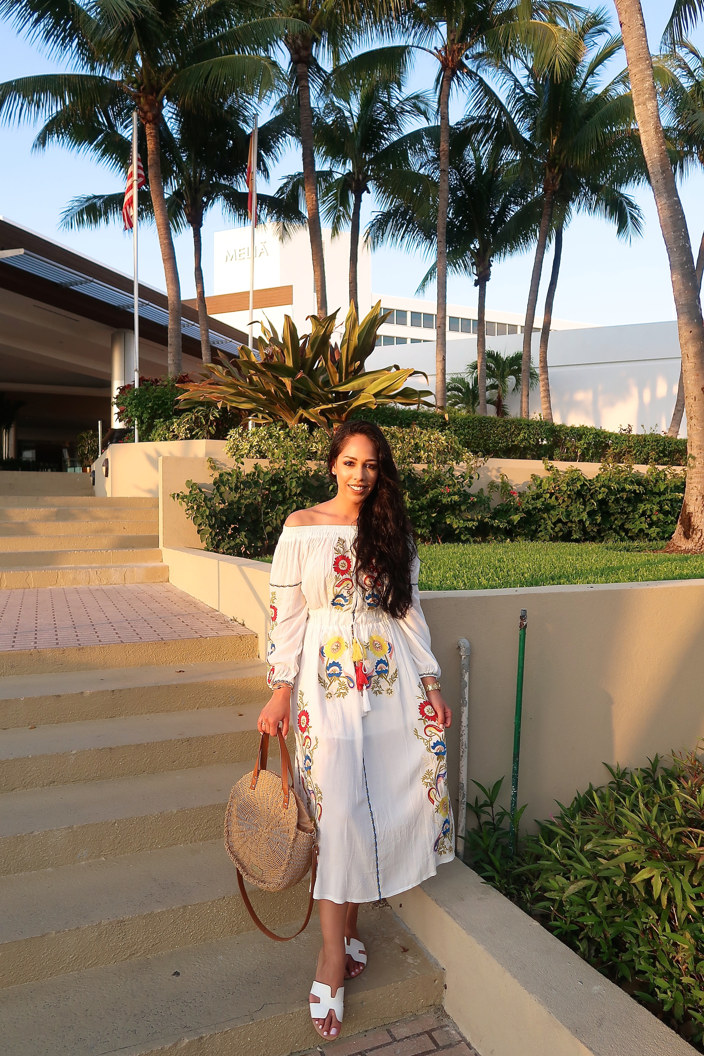 Best-Off-The-Shoulder-Vacation-Dresses.jpg