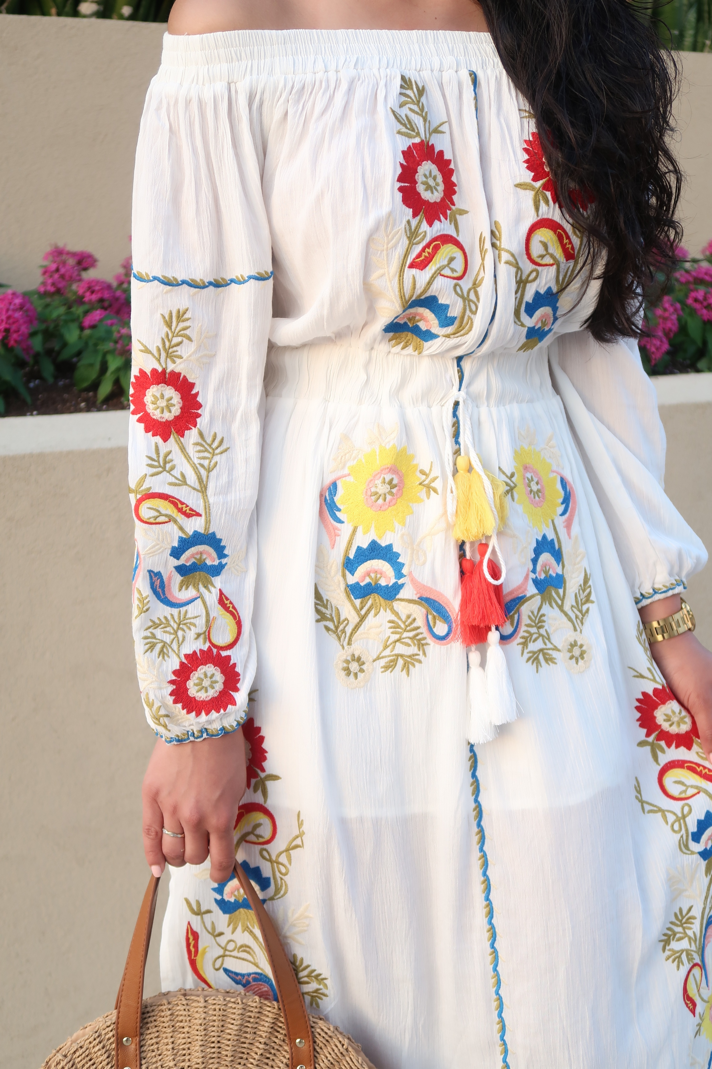 white-floral-embroidered-midi-dress-summer.jpg