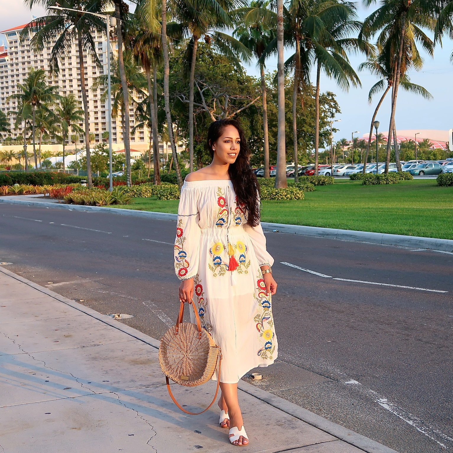 resort-wear-vacation-style-outfit-inspiration-fashion-blogger.JPG