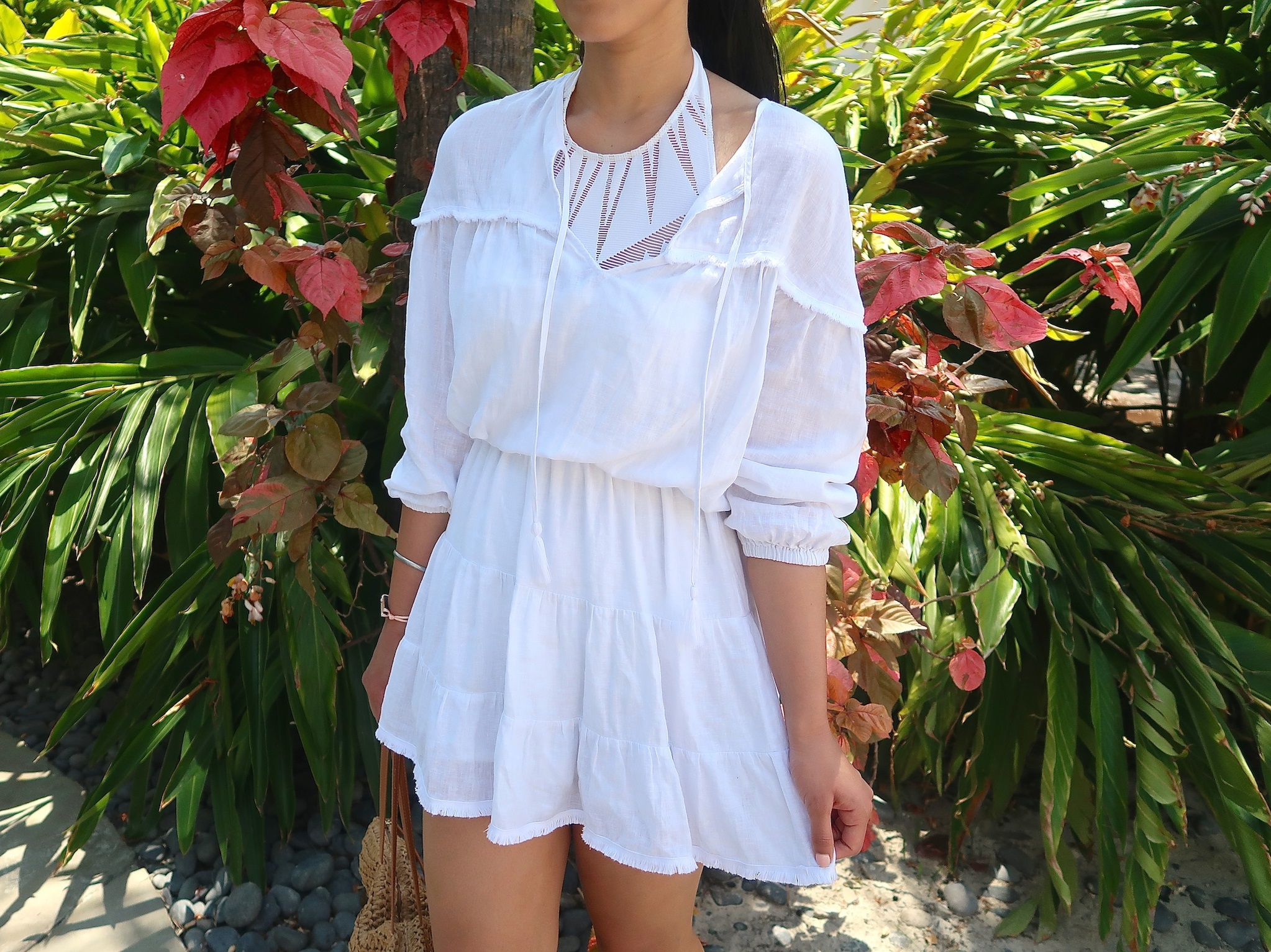 rails-white-dress-vacation-style-fashionista.JPG