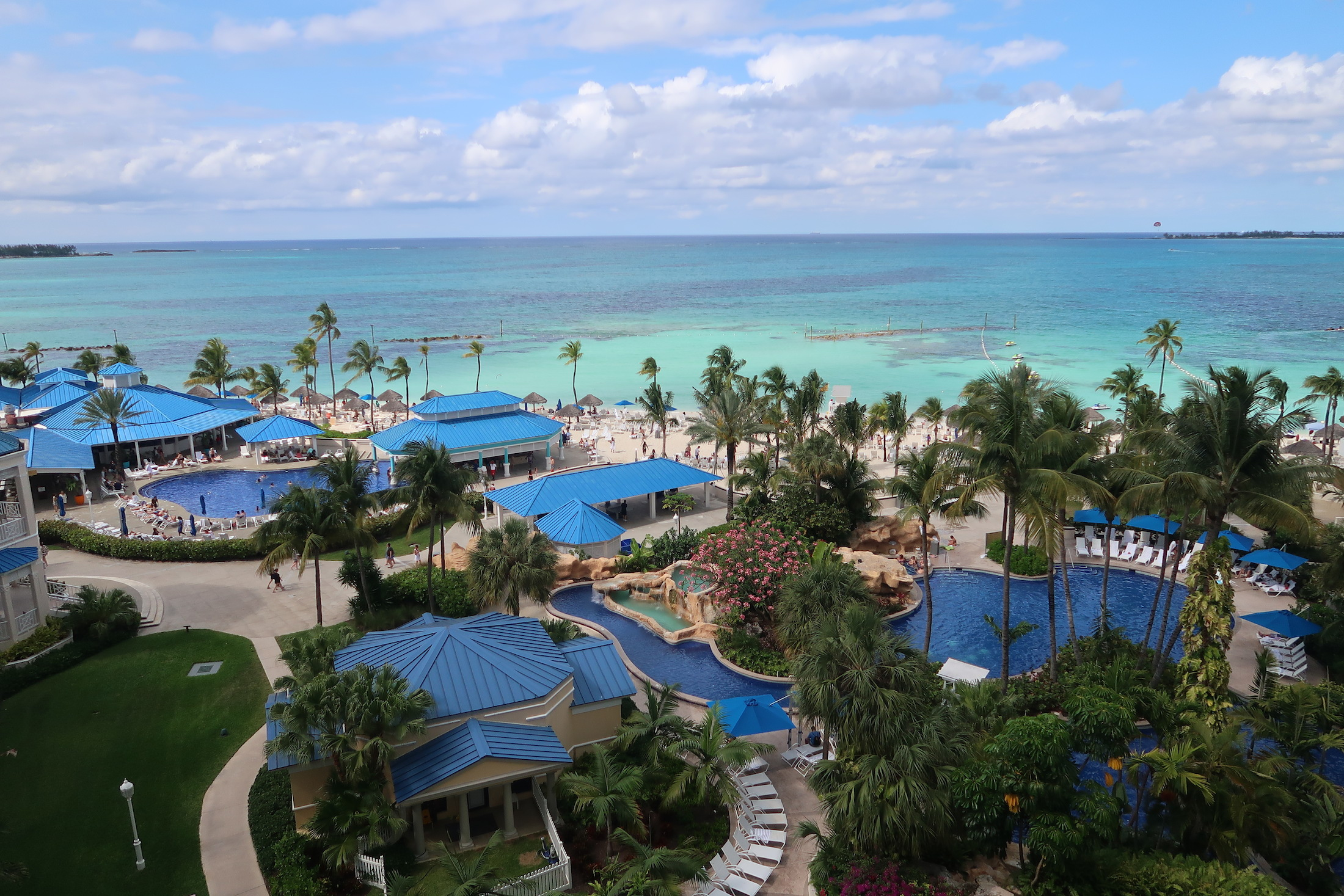 melia-all-inclusive-bahamas-review.JPG