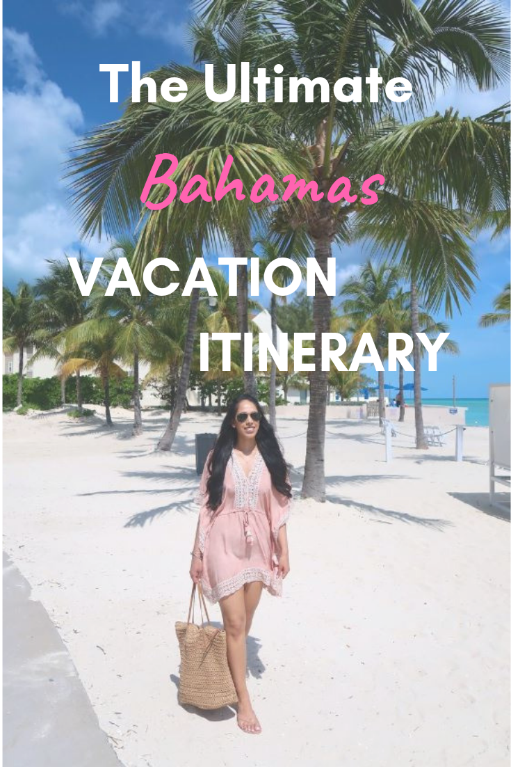 The-Ultimate-Bahamas-Vacation-Itinerary.png