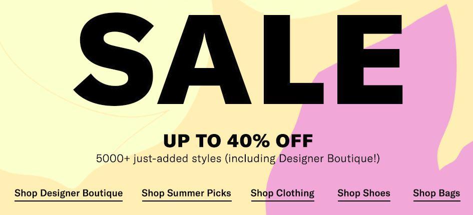 shopbop-designer-sale-2019