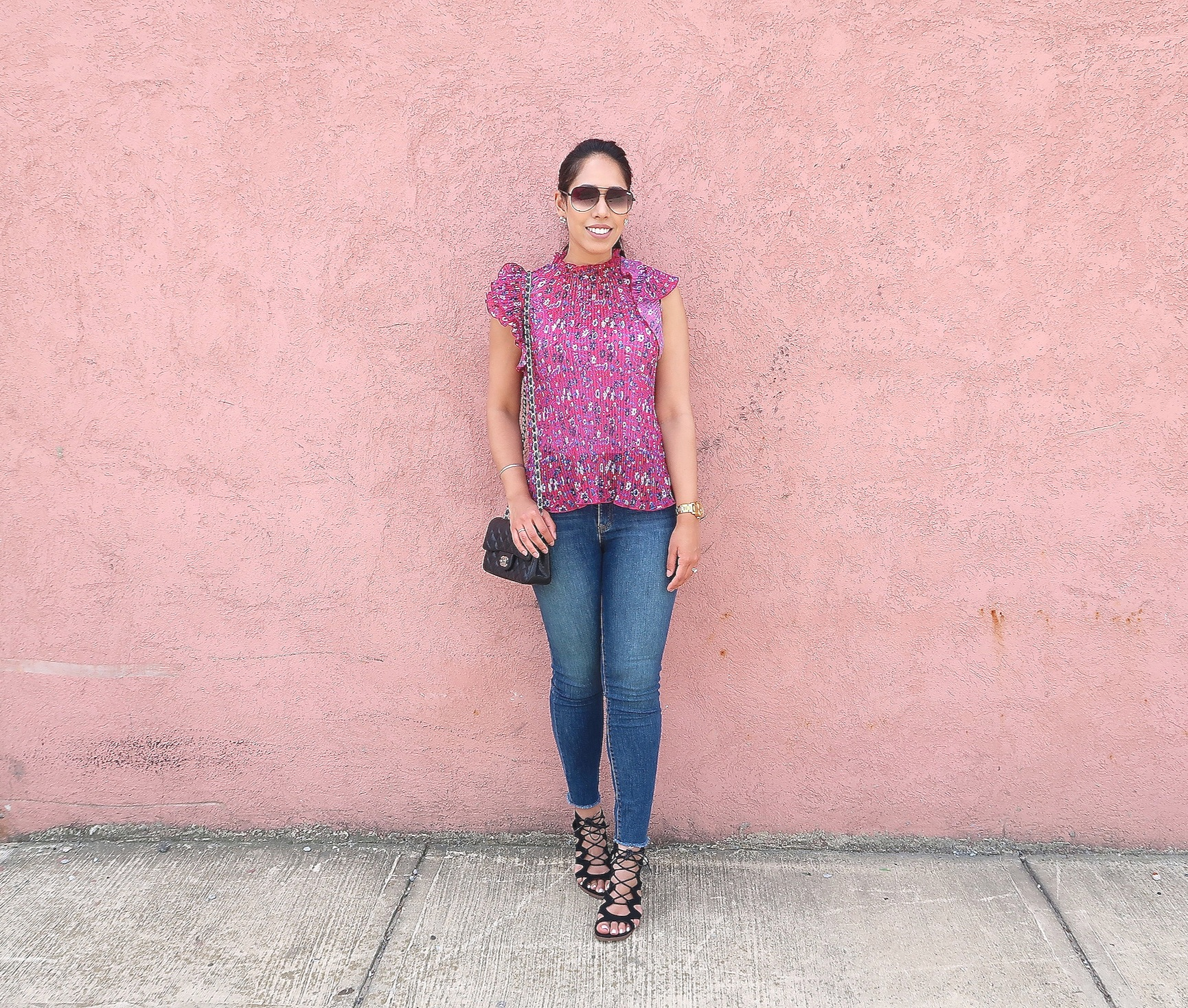 floral-blouse-fashion-summer-anthropologie.JPG