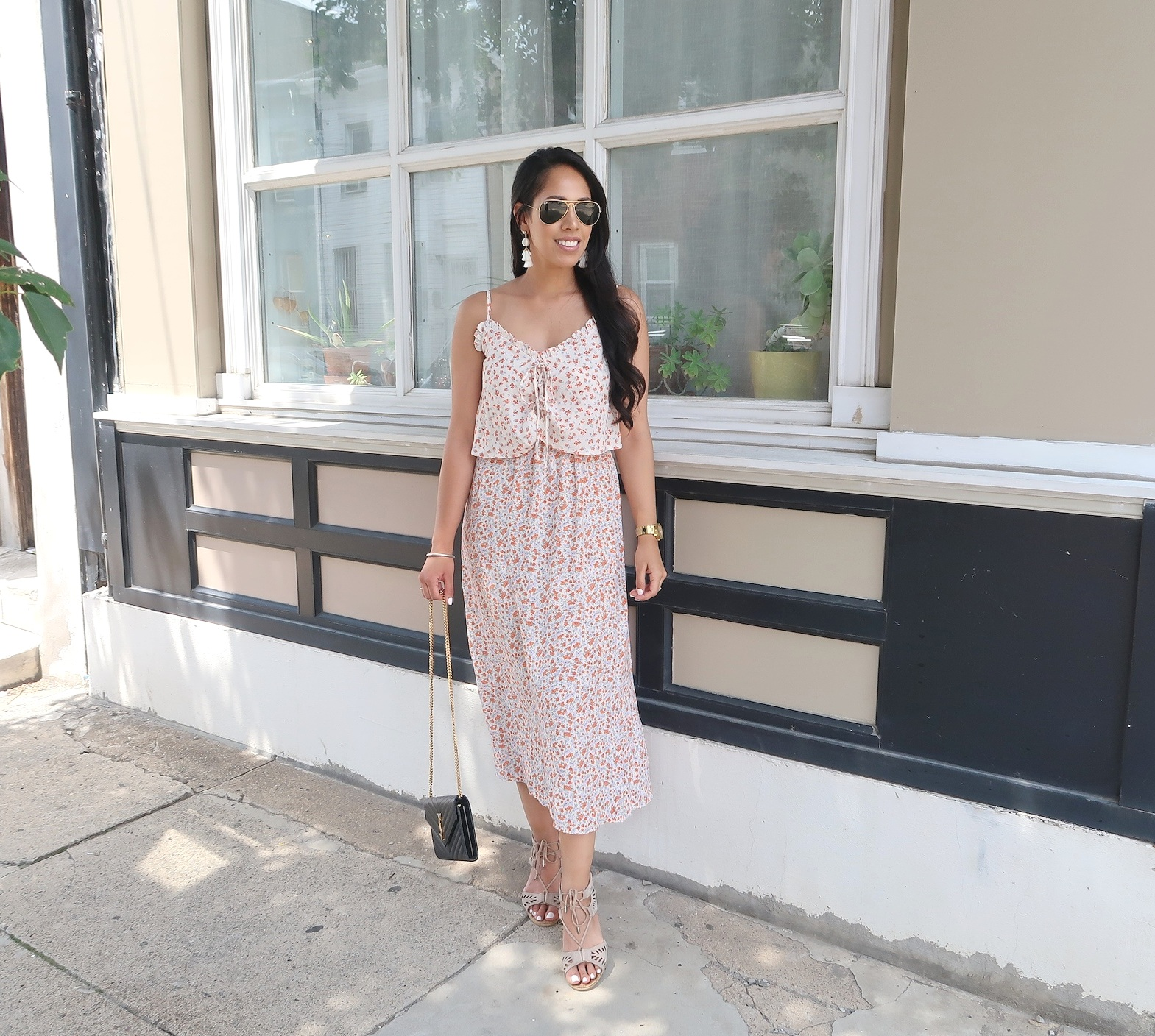 midi-dress-white-fashion-blogger-summer-style.JPG