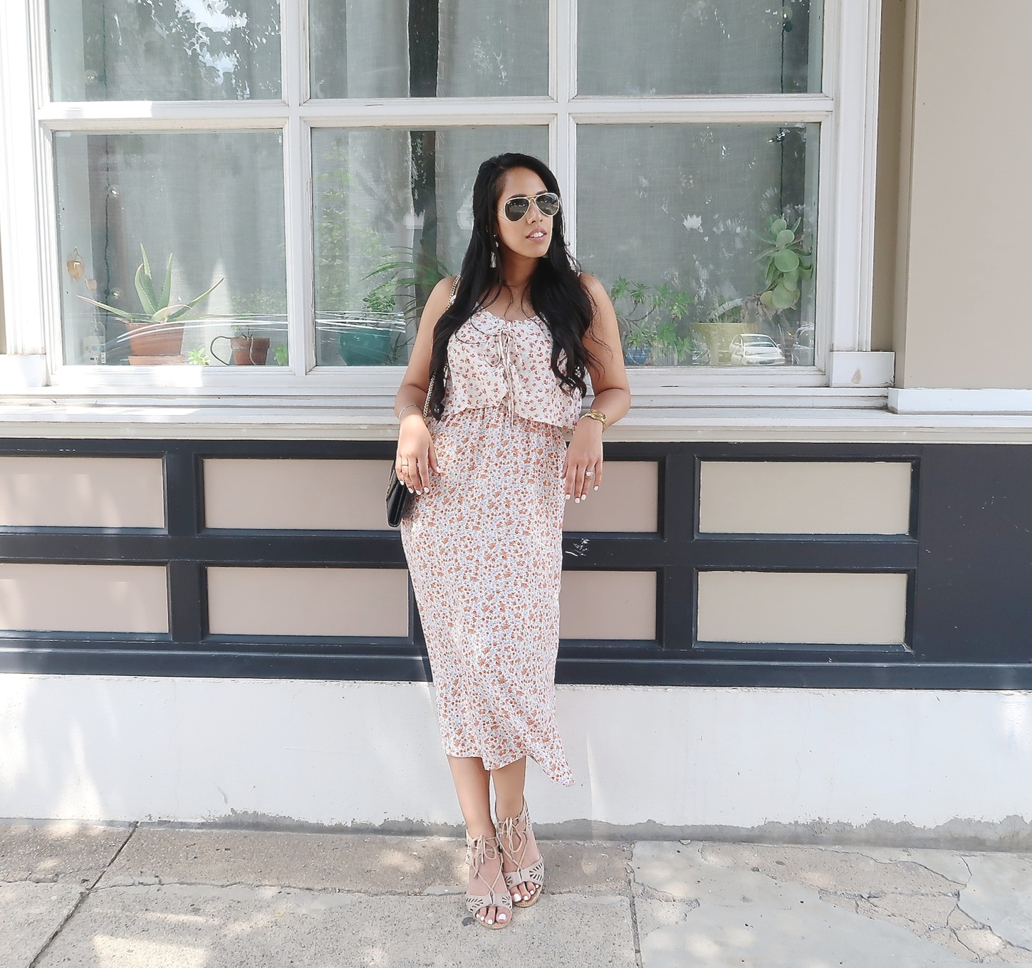 Fashion-inspiration-indian-blogger-style-dress-curvy.jpg