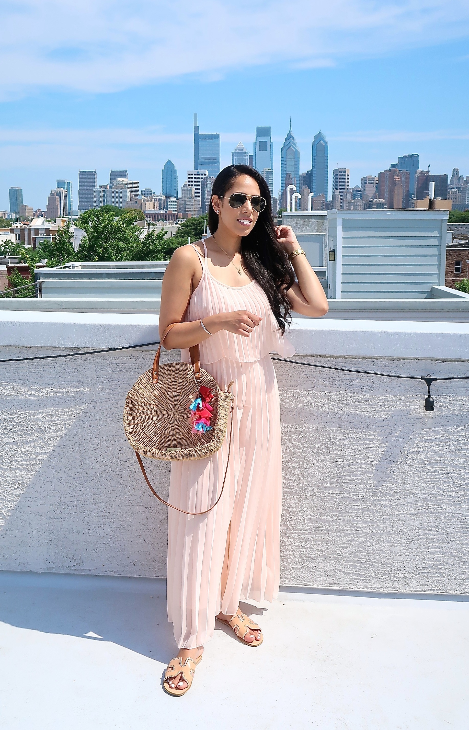 crop-top-pink-pleated-jumpsuit-philadelphia.jpg