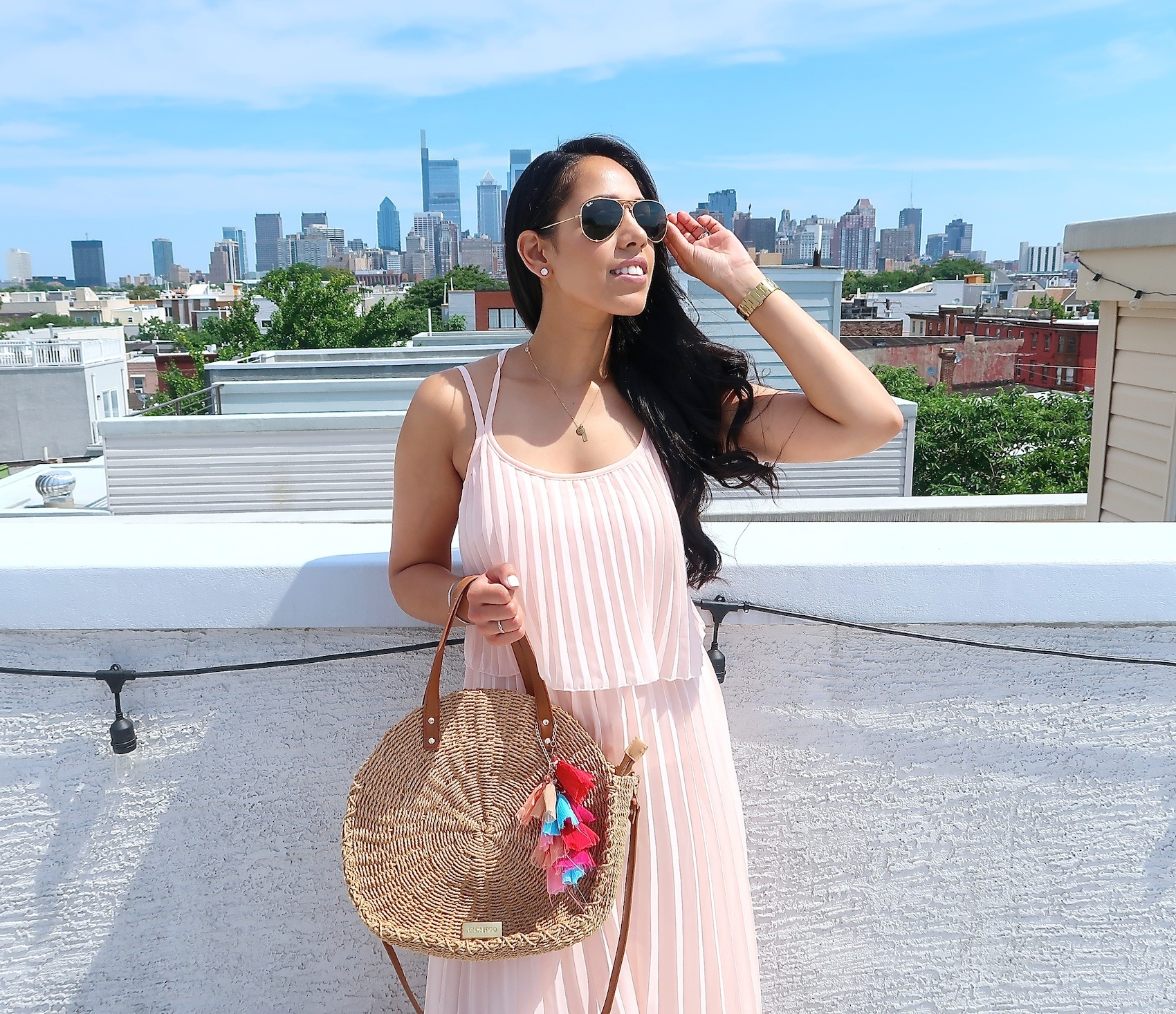 philadelphia-fashion-blogger-jumpsuit-dressedup-summer.jpg