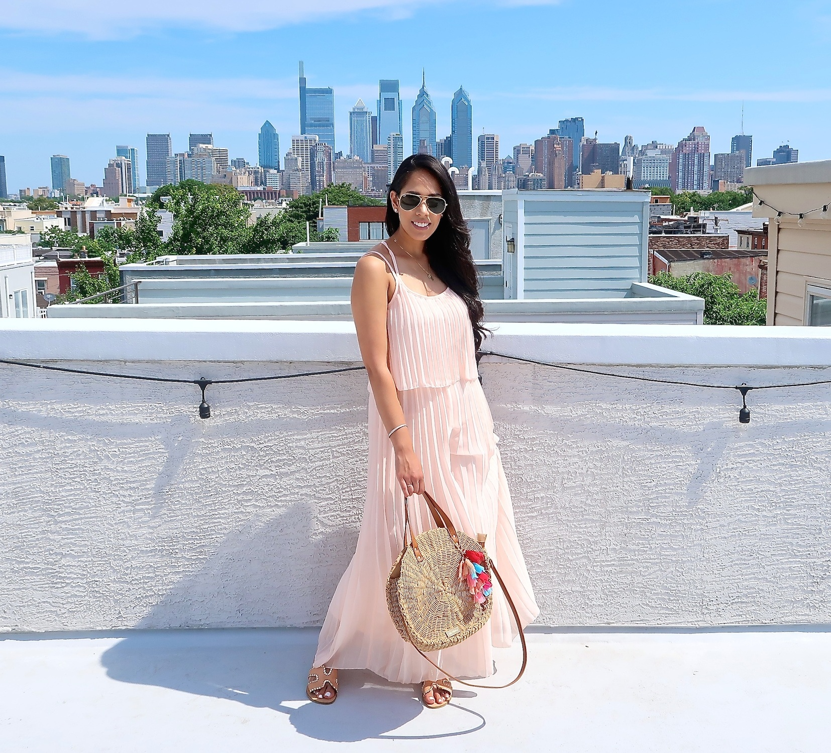 philadelphia-fashion-blogger-jumpsuit-dressedup-outfit-inspiration.JPG