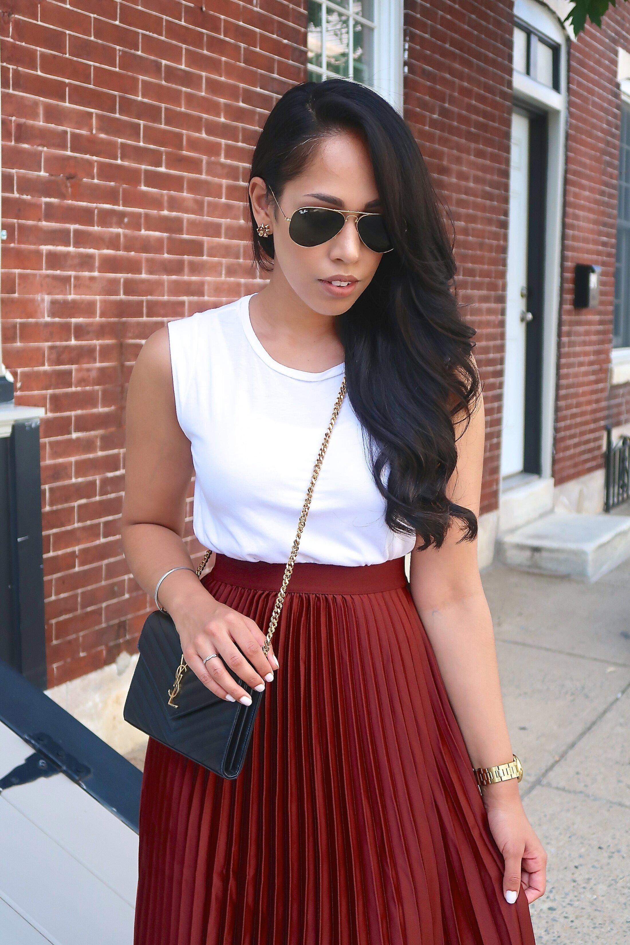 indian-fashion-blogger-philadelphia-mygoldenbeauty.jpg