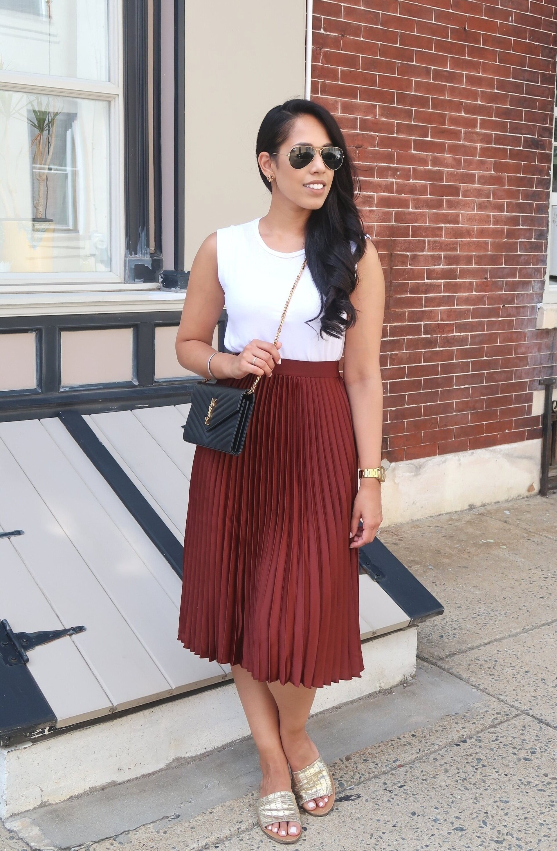 Must-Have-Pleated-Skirt-for-Fall.jpg