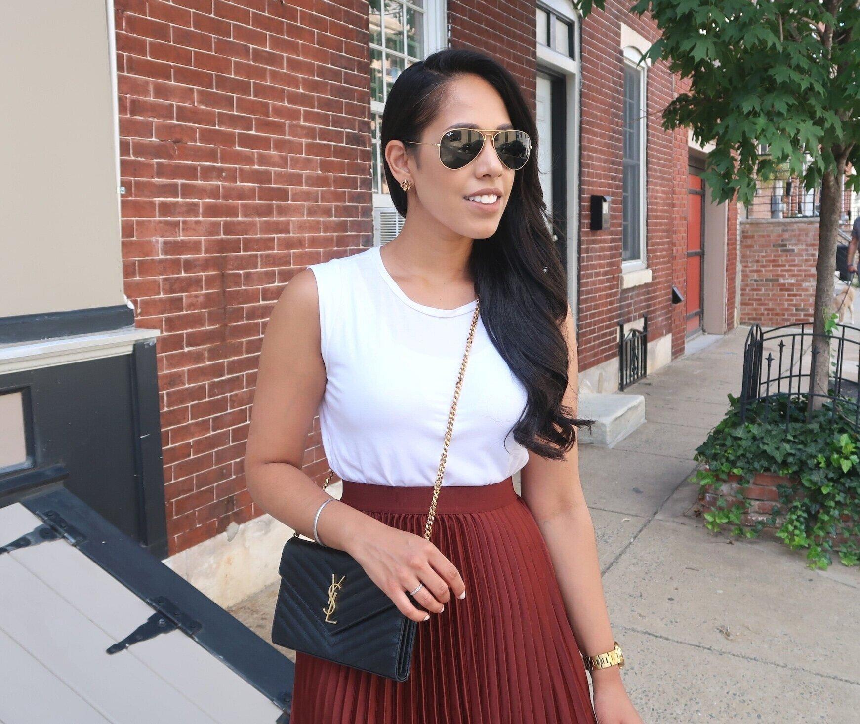pleated-skirt-fall-outfit-inspiration-philadelphia.JPG