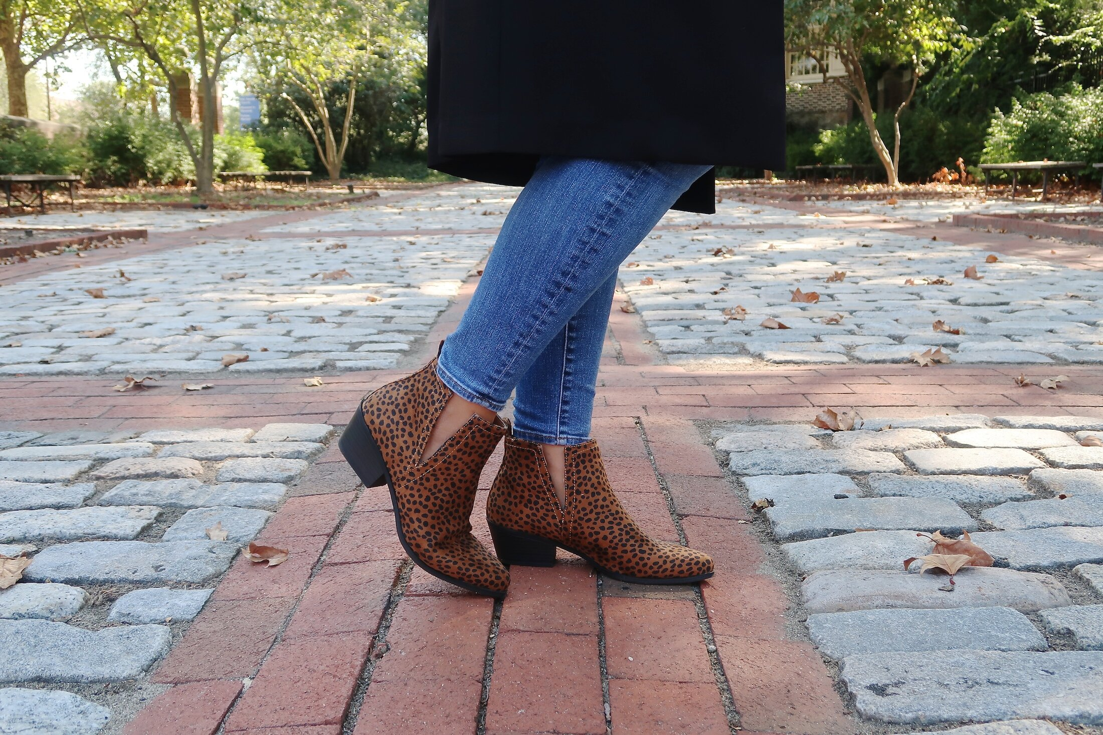 leopard-fall-booties-justfab-shoes.JPG