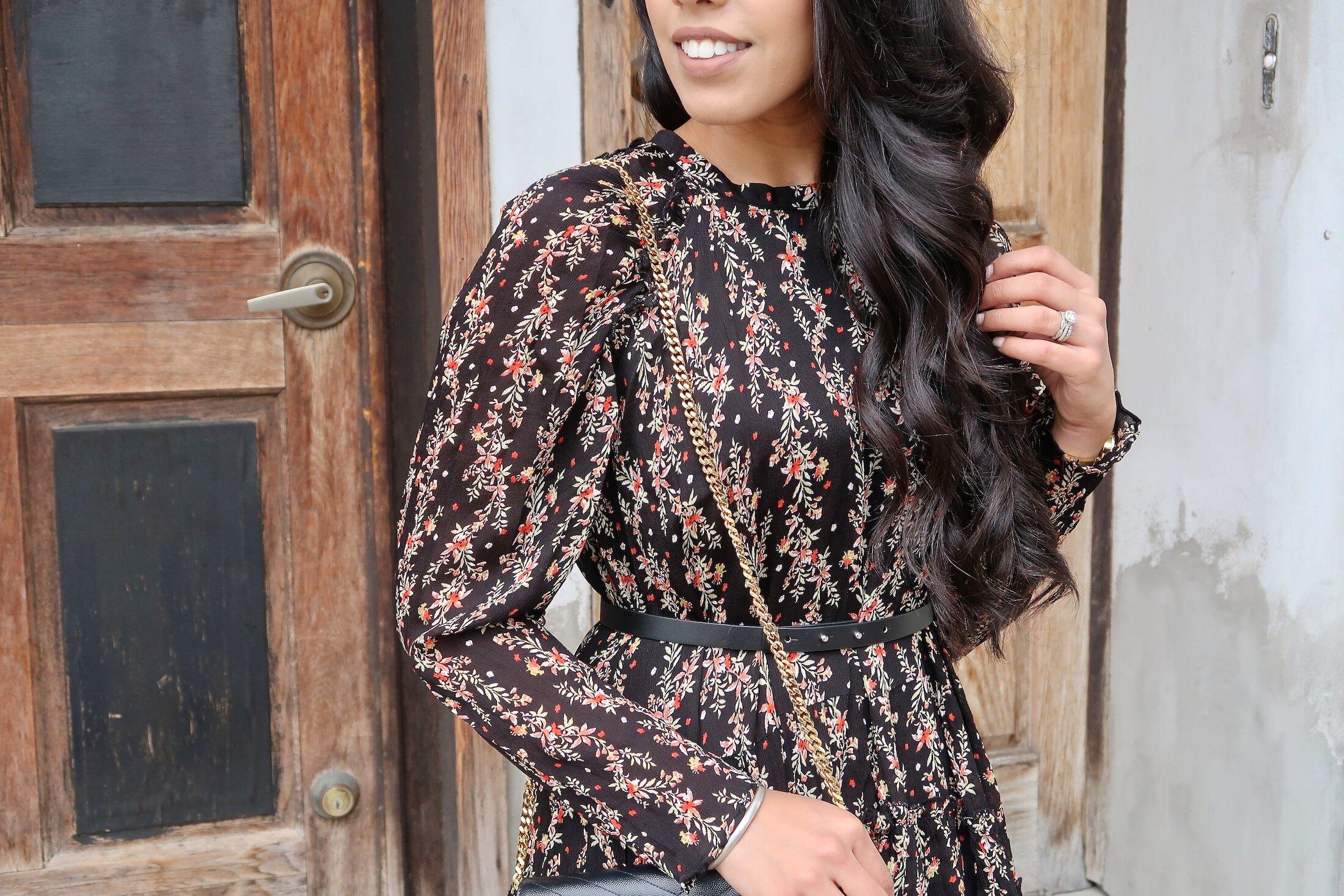 gorgeous-long-hair-brunette-blogger.JPG