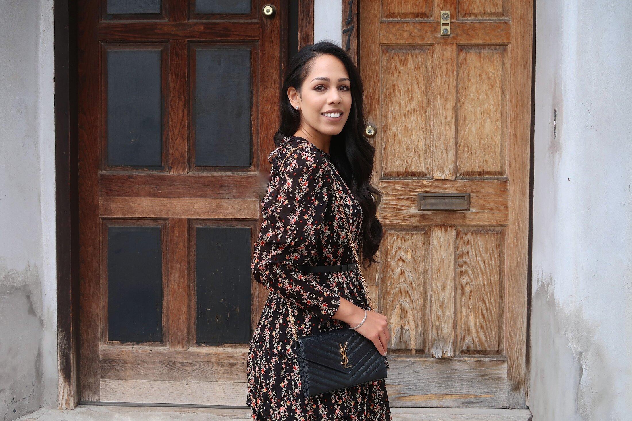 fall-outfits-Philadelphia-fashion-blogger.JPG