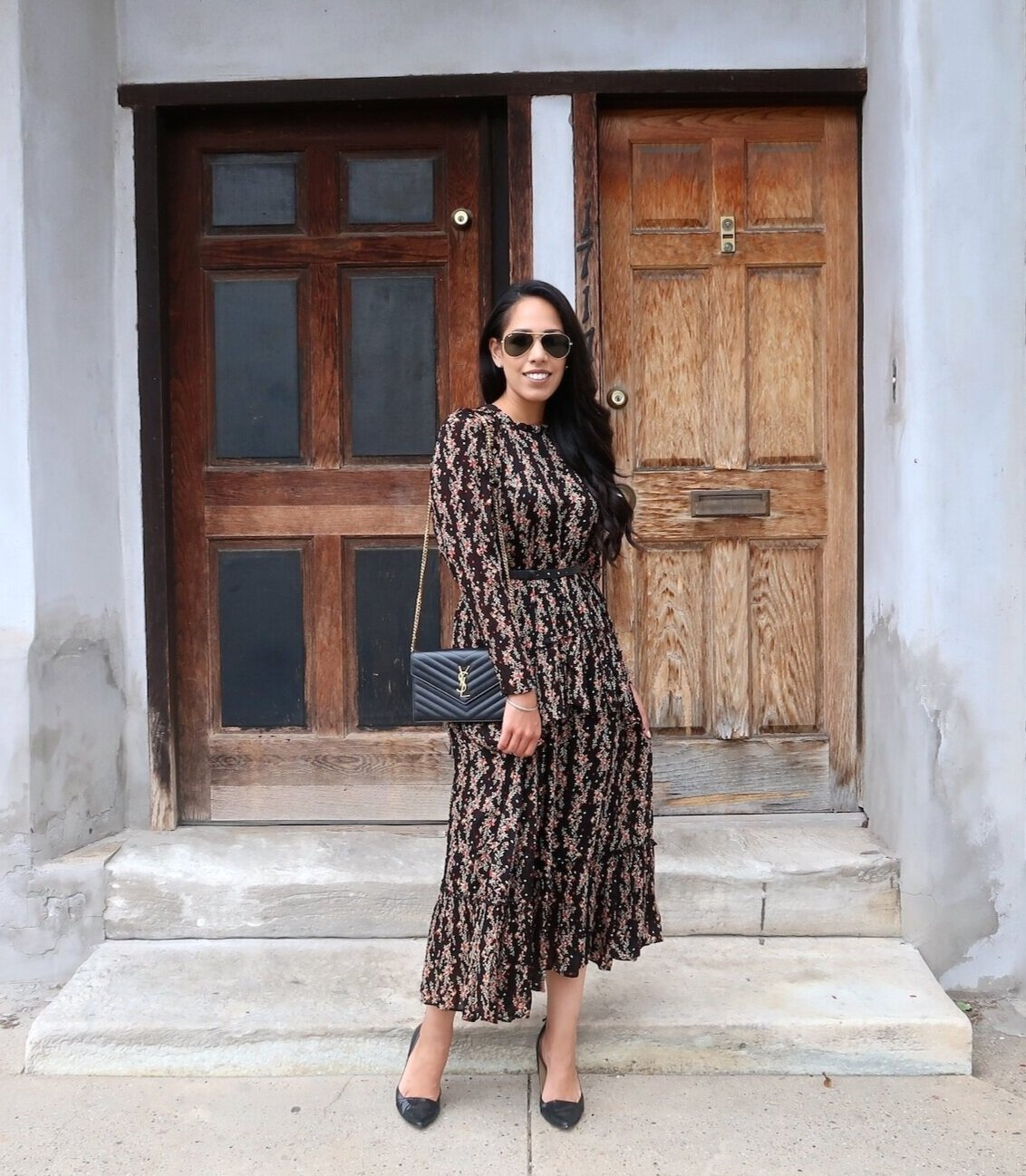 10-Favorite-Dresses-Wear-This-Fall.JPG