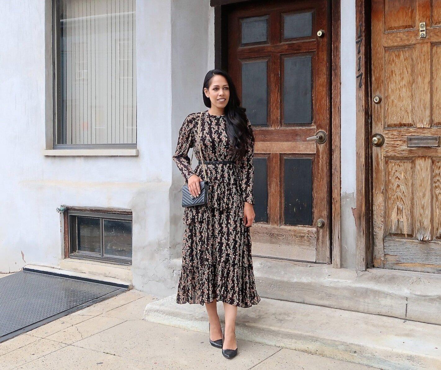 10-Favorite-Dresses-Wear-This-Fall-Zara-Floral.JPG