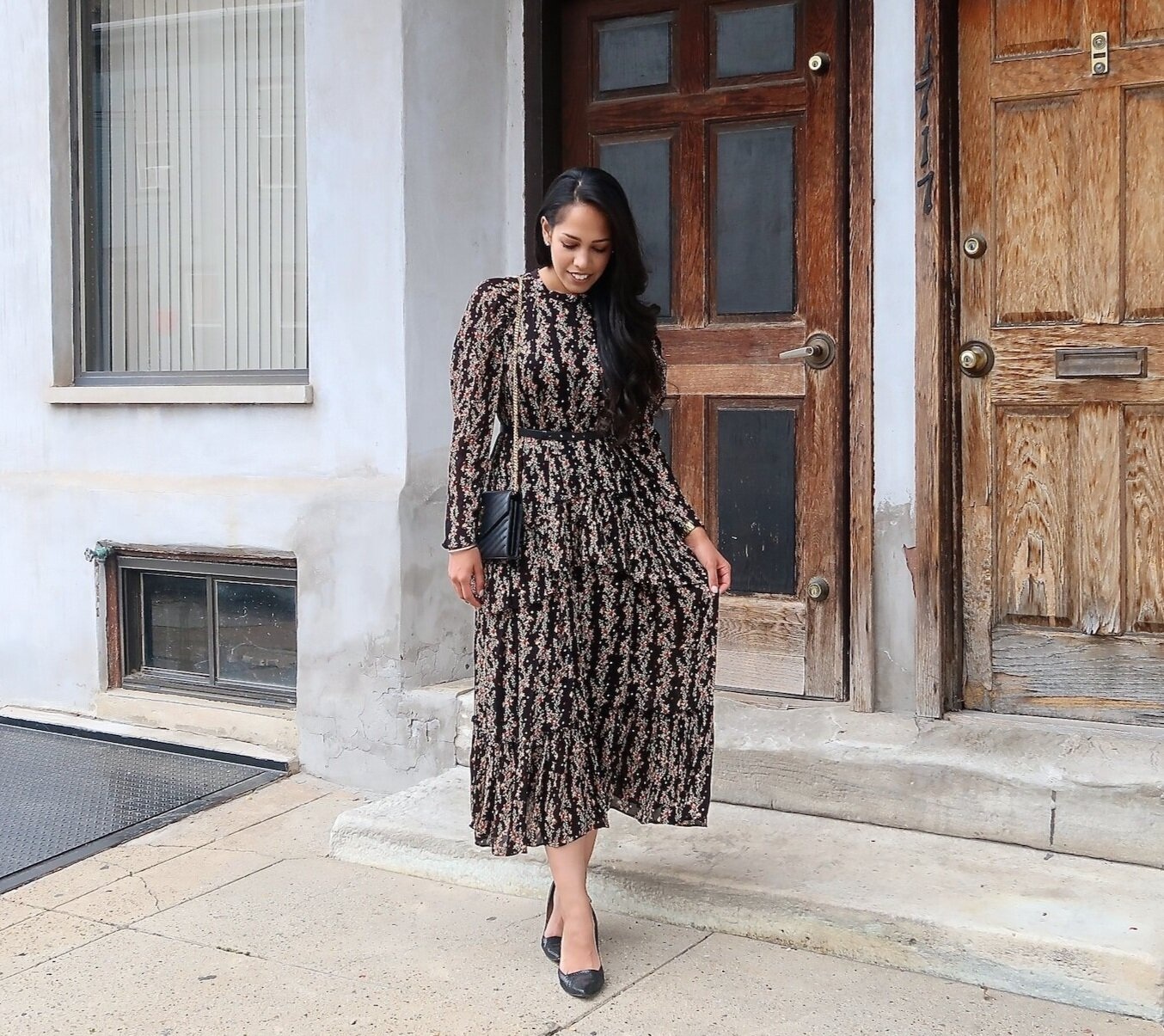 fall-trends-dress-outfit-inspiration-fashion-blogger.JPG