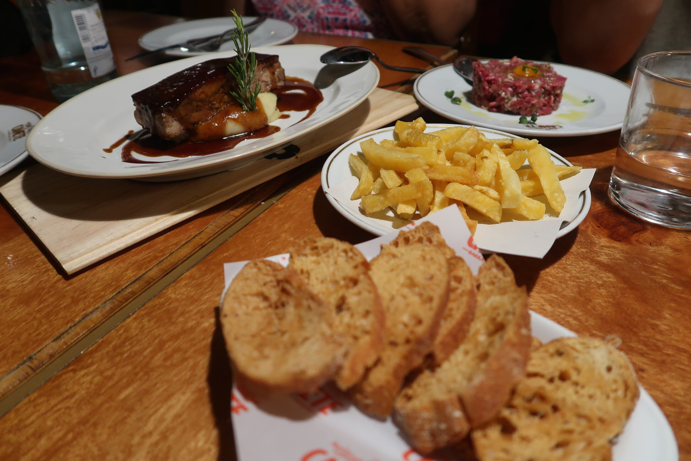 barcelona-tapas-food