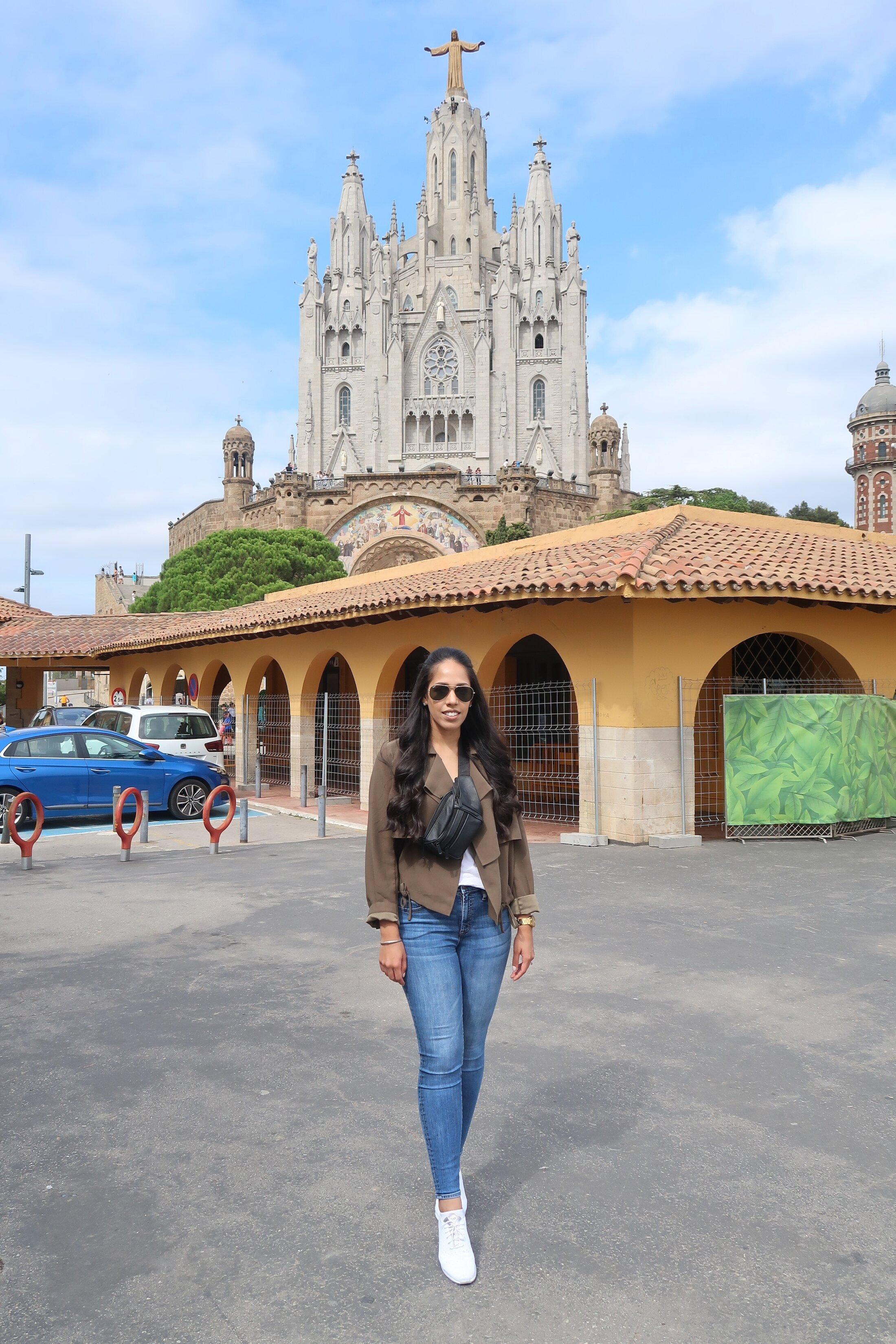 barcelona-church- Sagrat-Cor-Church.jpg