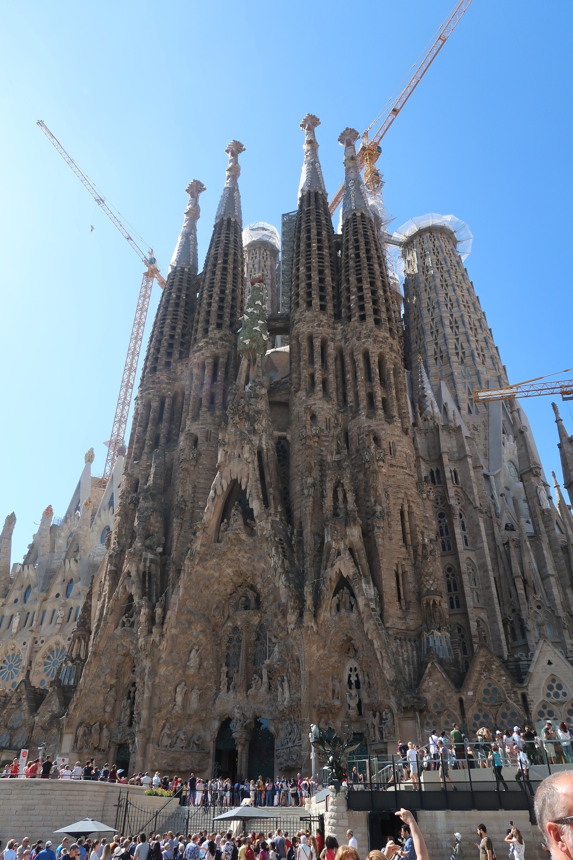 barcelona-spain-la-sagrada-familia.jpg