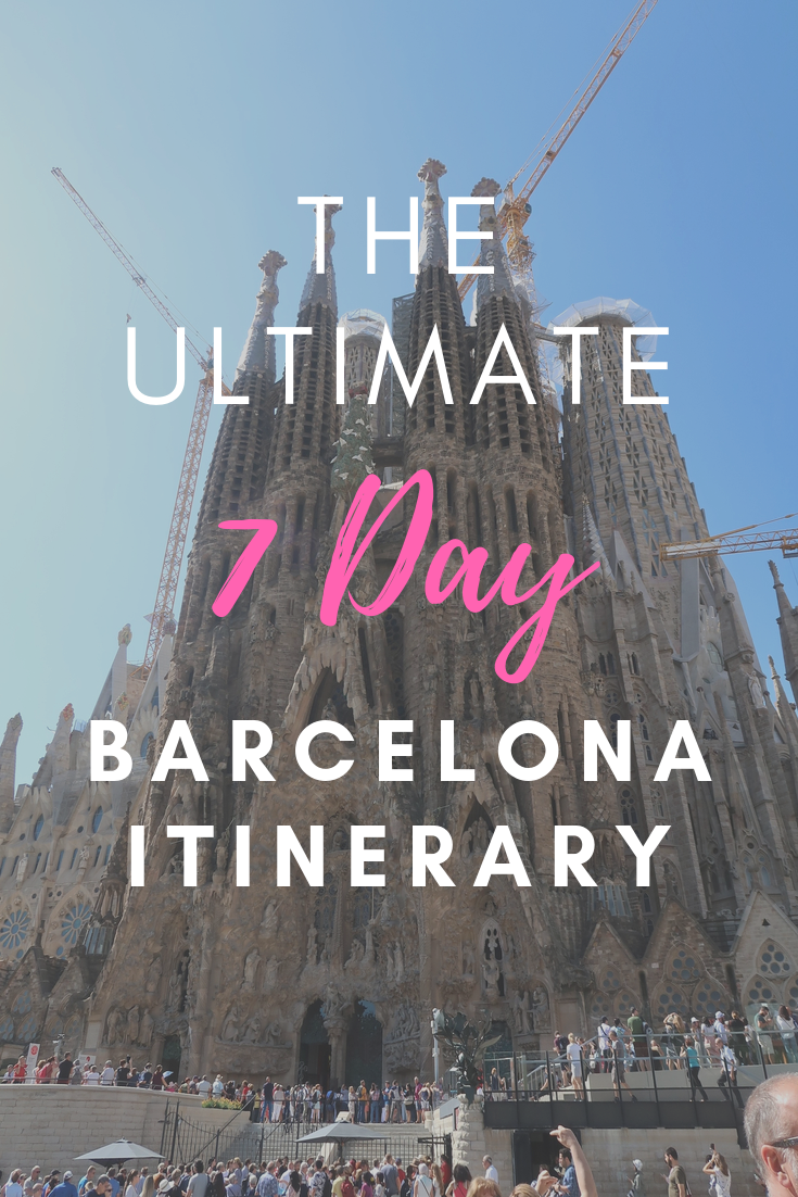 The-Ultimate-7-Day-Barcelona-Itinerary